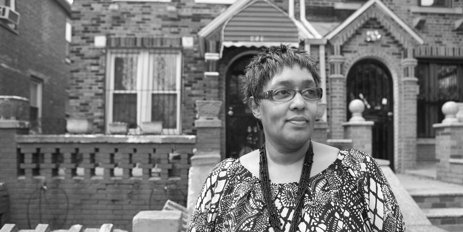 Denise+Williams+Bronx+Legal+Services.jpg