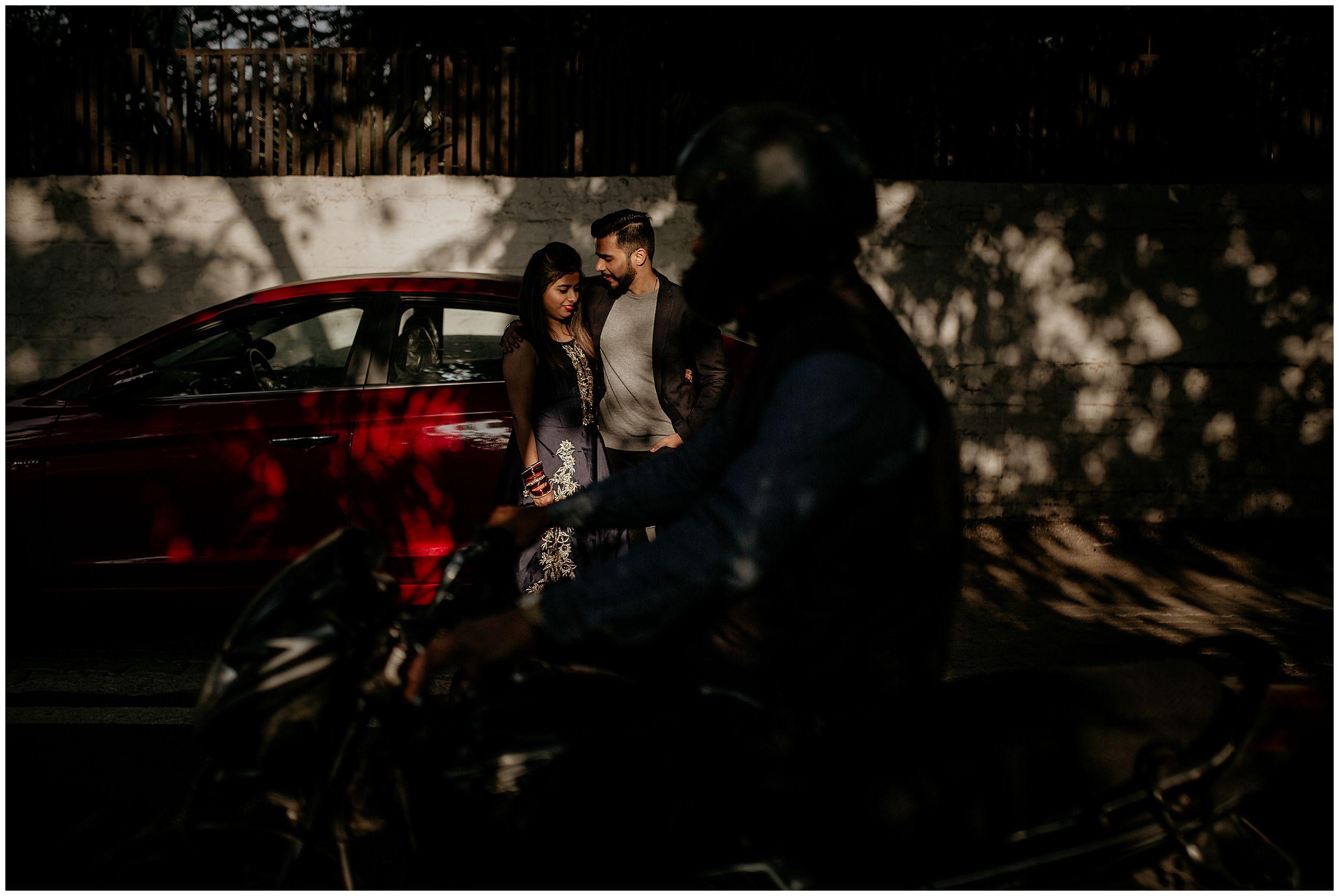 RABBYA_SHARAD_MYVISUALARTISTRY_WEDDING_PHOTOGRAPHY_MVA_DELHI1.jpg