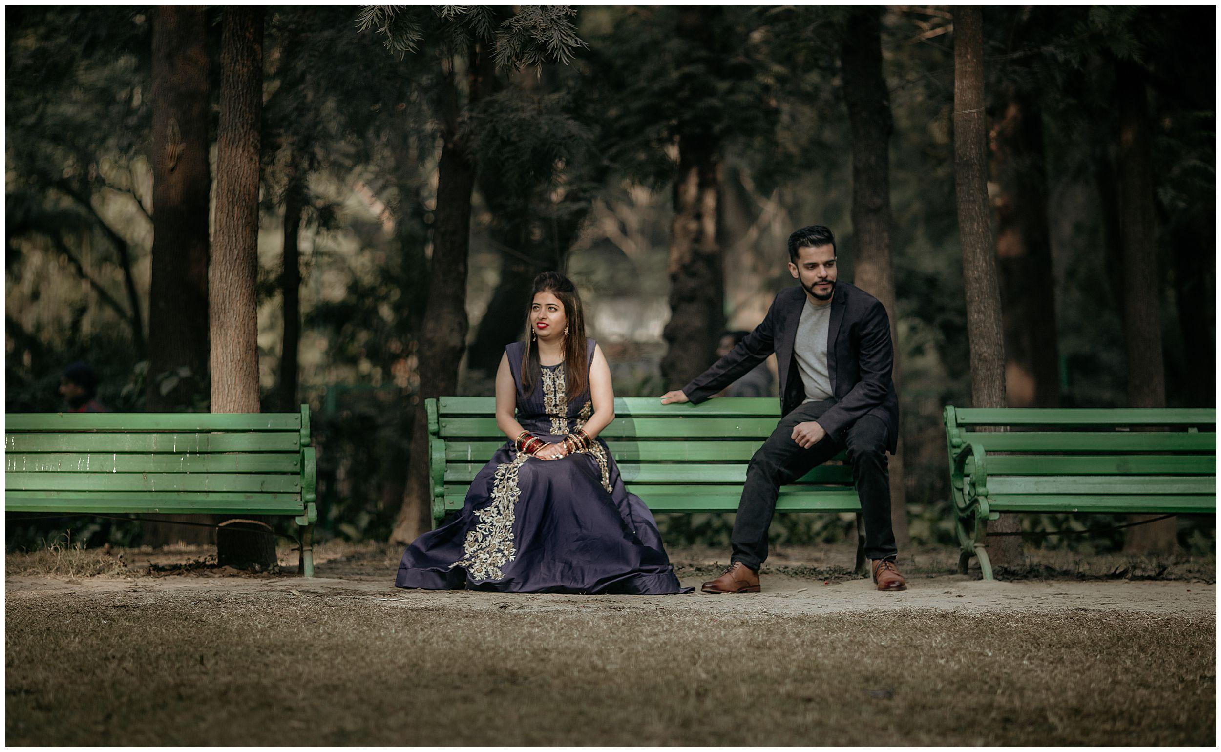 RABBYA_SHARAD_MYVISUALARTISTRY_WEDDING_PHOTOGRAPHY_MVA_DELHI3.jpg