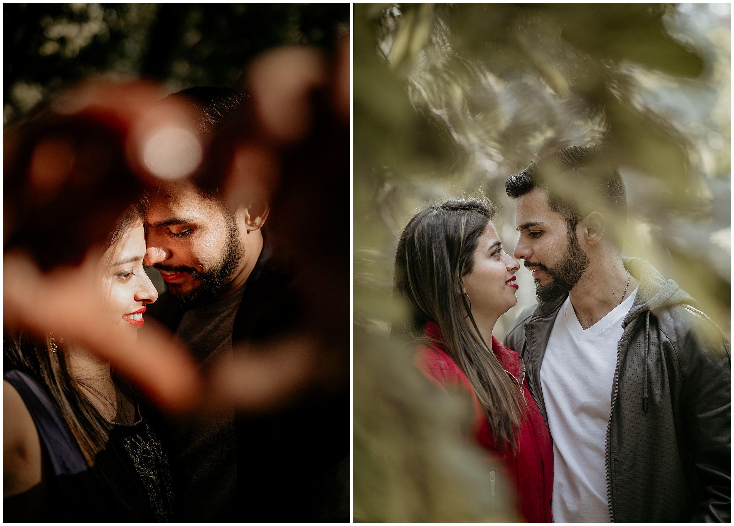 RABBYA_SHARAD_MYVISUALARTISTRY_WEDDING_PHOTOGRAPHY_MVA_DELHI4.jpg