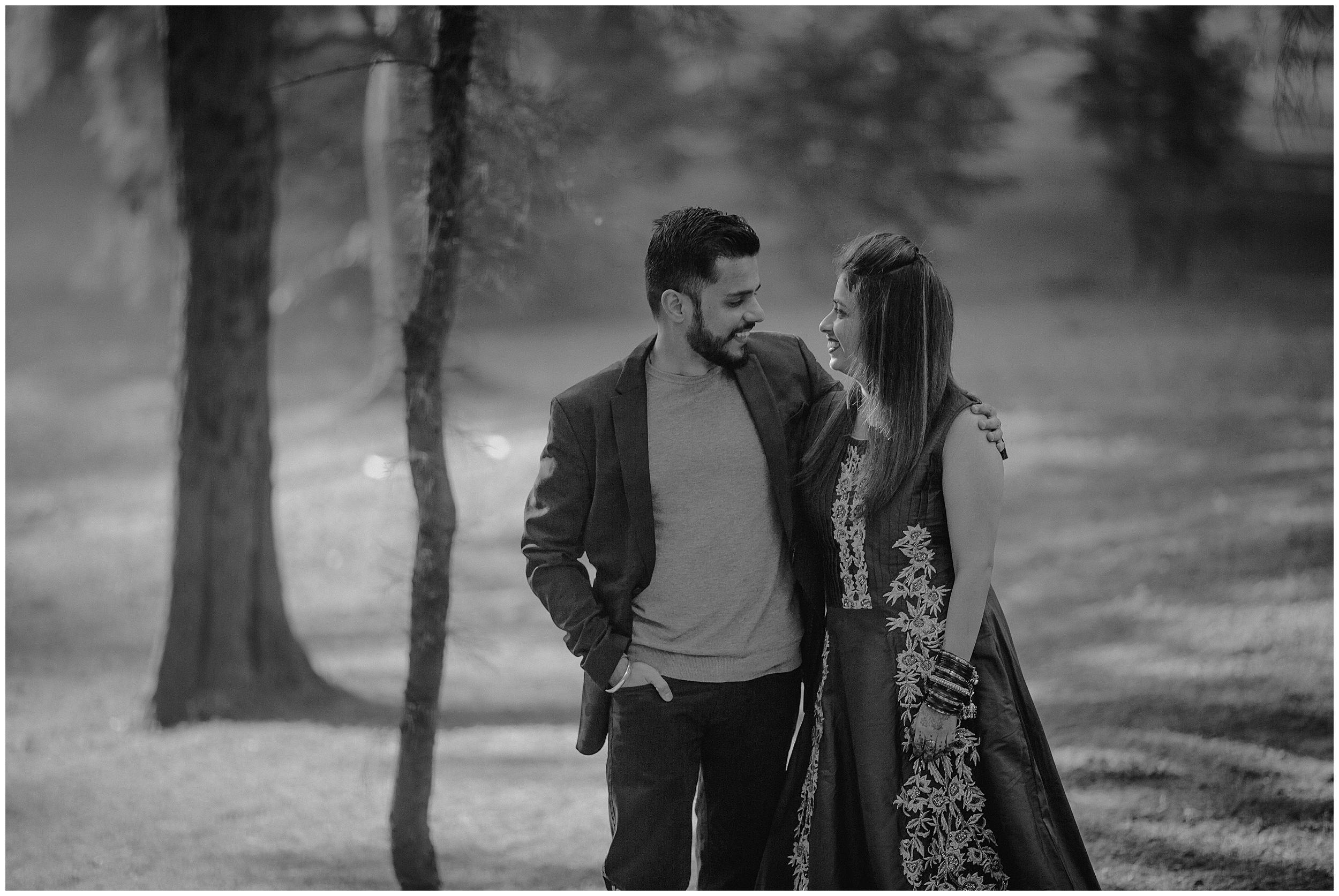 RABBYA_SHARAD_MYVISUALARTISTRY_WEDDING_PHOTOGRAPHY_MVA_DELHI5.jpg