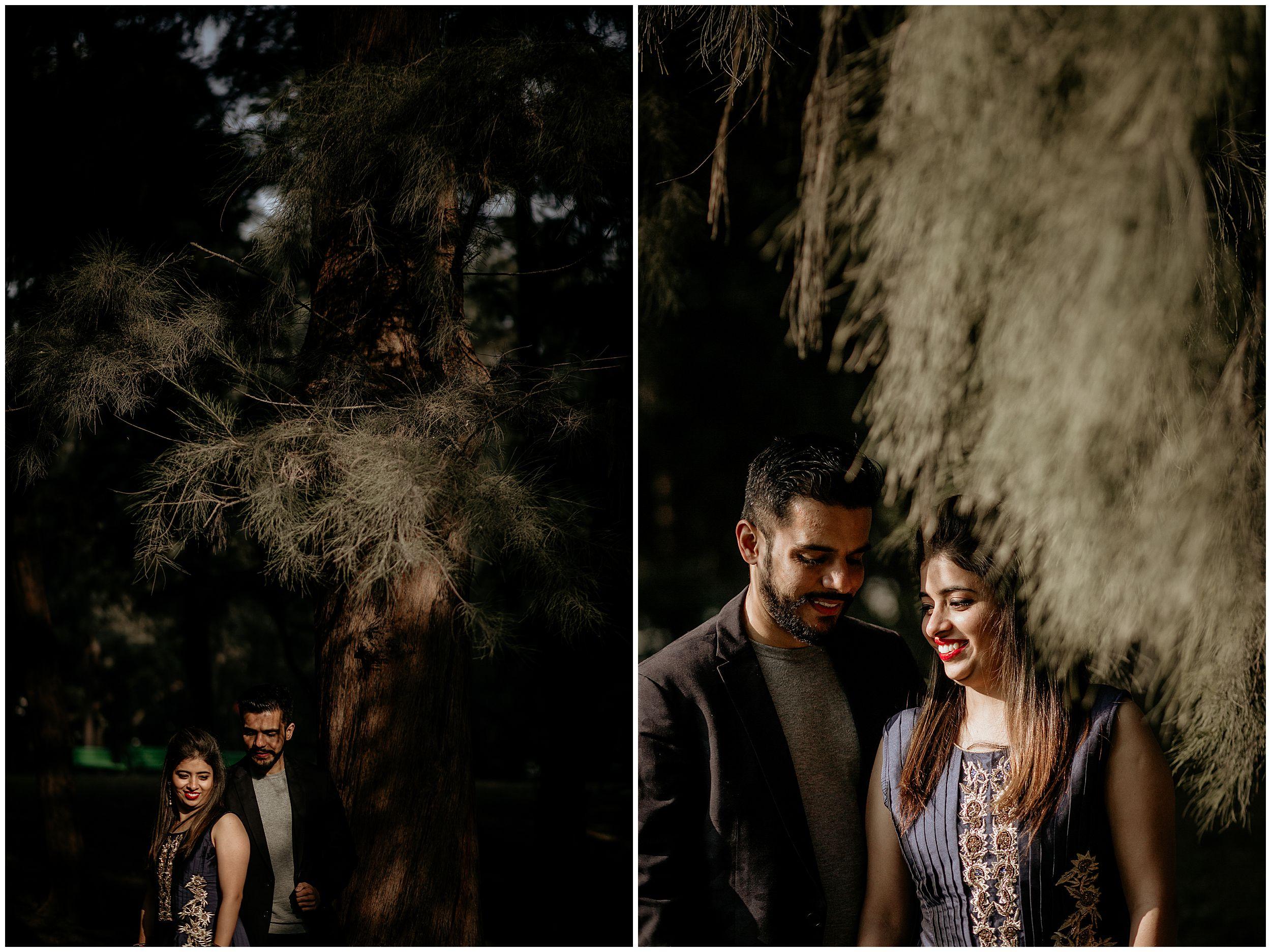 RABBYA_SHARAD_MYVISUALARTISTRY_WEDDING_PHOTOGRAPHY_MVA_DELHI7.jpg