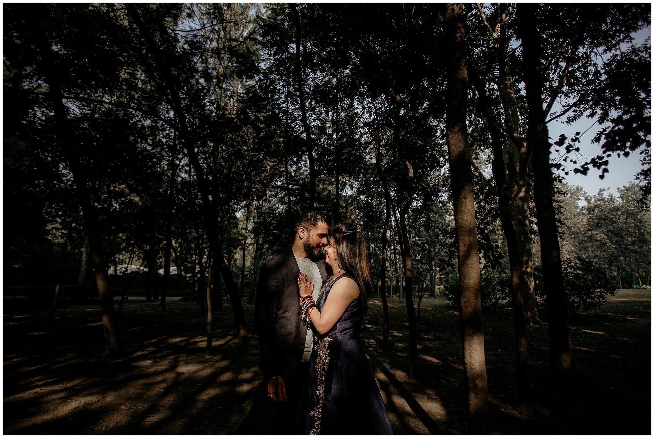 RABBYA_SHARAD_MYVISUALARTISTRY_WEDDING_PHOTOGRAPHY_MVA_DELHI8.jpg