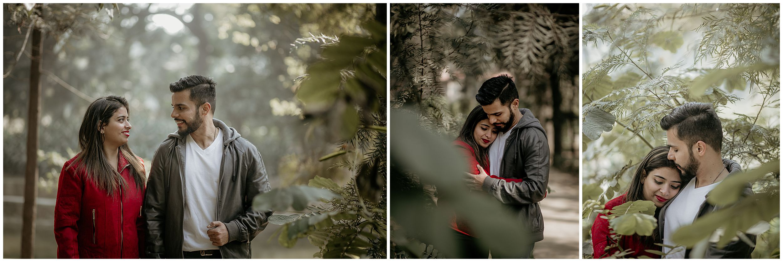 RABBYA_SHARAD_MYVISUALARTISTRY_WEDDING_PHOTOGRAPHY_MVA_DELHI12.jpg