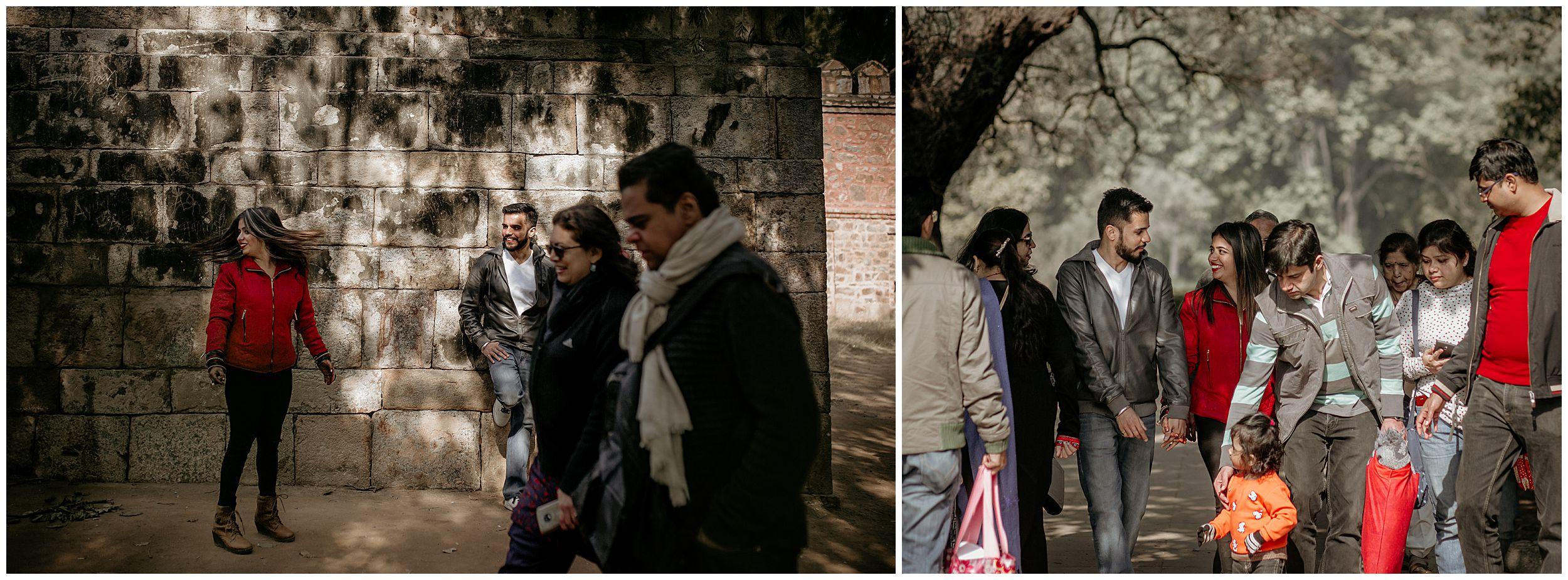 RABBYA_SHARAD_MYVISUALARTISTRY_WEDDING_PHOTOGRAPHY_MVA_DELHI13.jpg