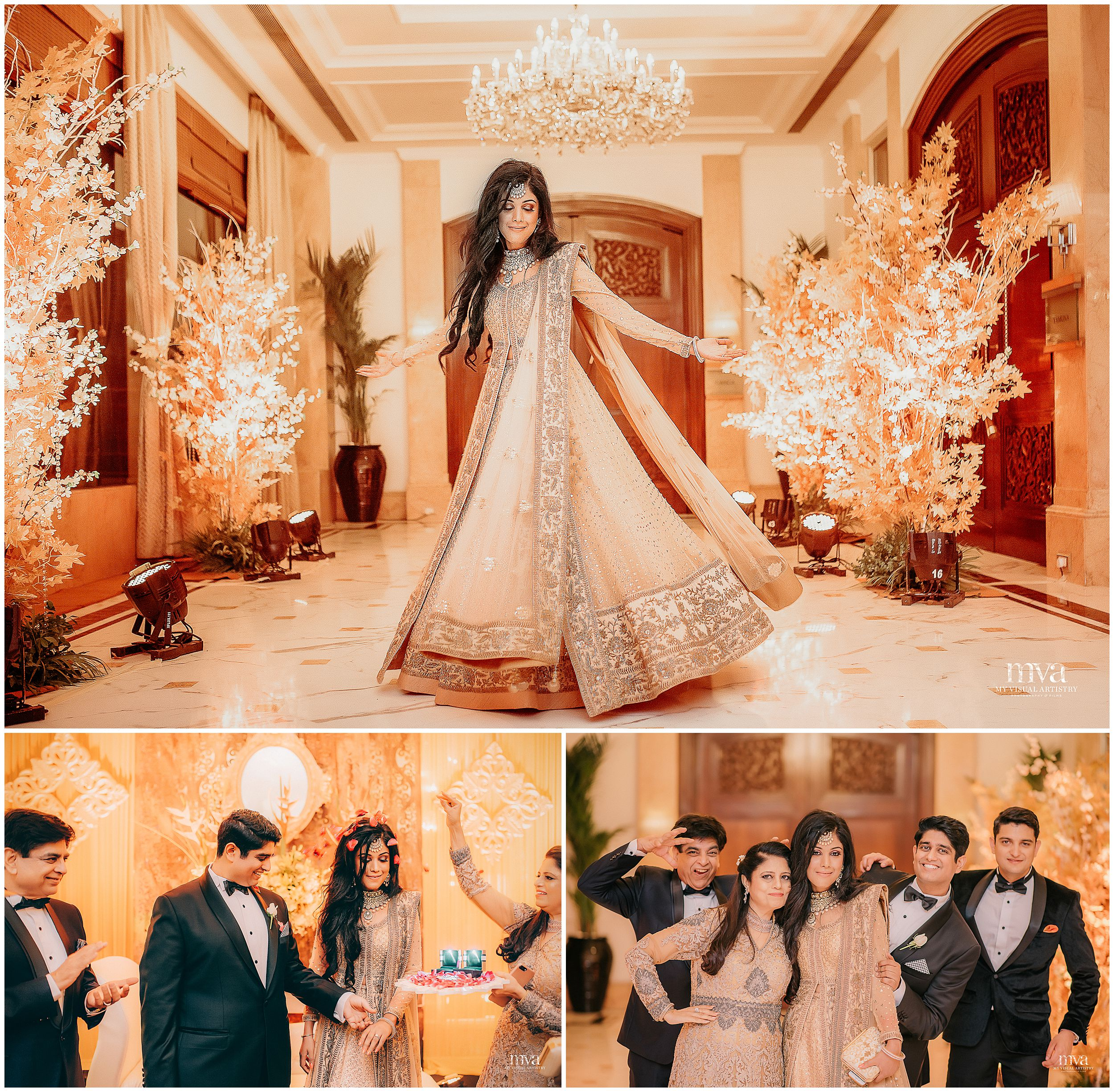 SIDDARTH_SAKSHI_MYVISUALARTISTRY_WEDDING_PHOTOGRAPHY_MVA_EROSHANGRILA_DELHI_0006.jpg