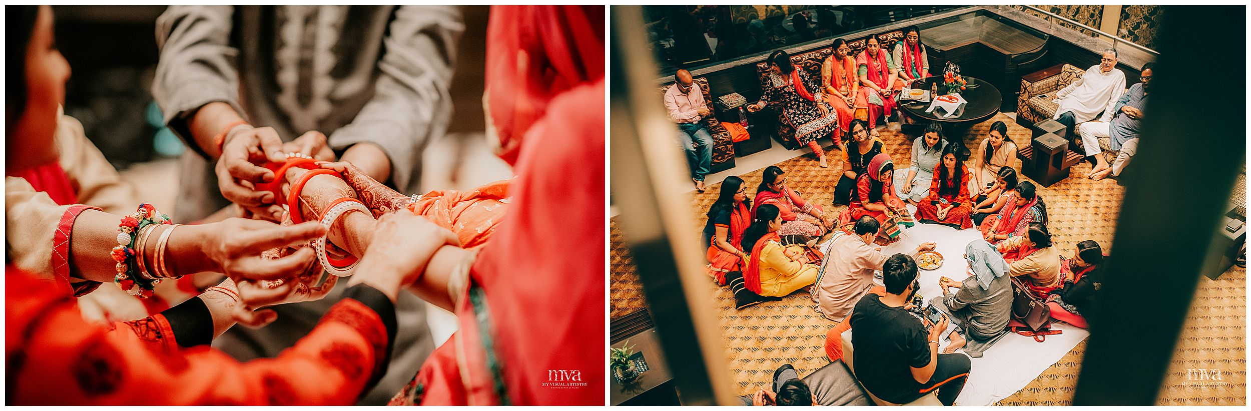 SIDDARTH_SAKSHI_MYVISUALARTISTRY_WEDDING_PHOTOGRAPHY_MVA_EROSHANGRILA_DELHI_0008.jpg
