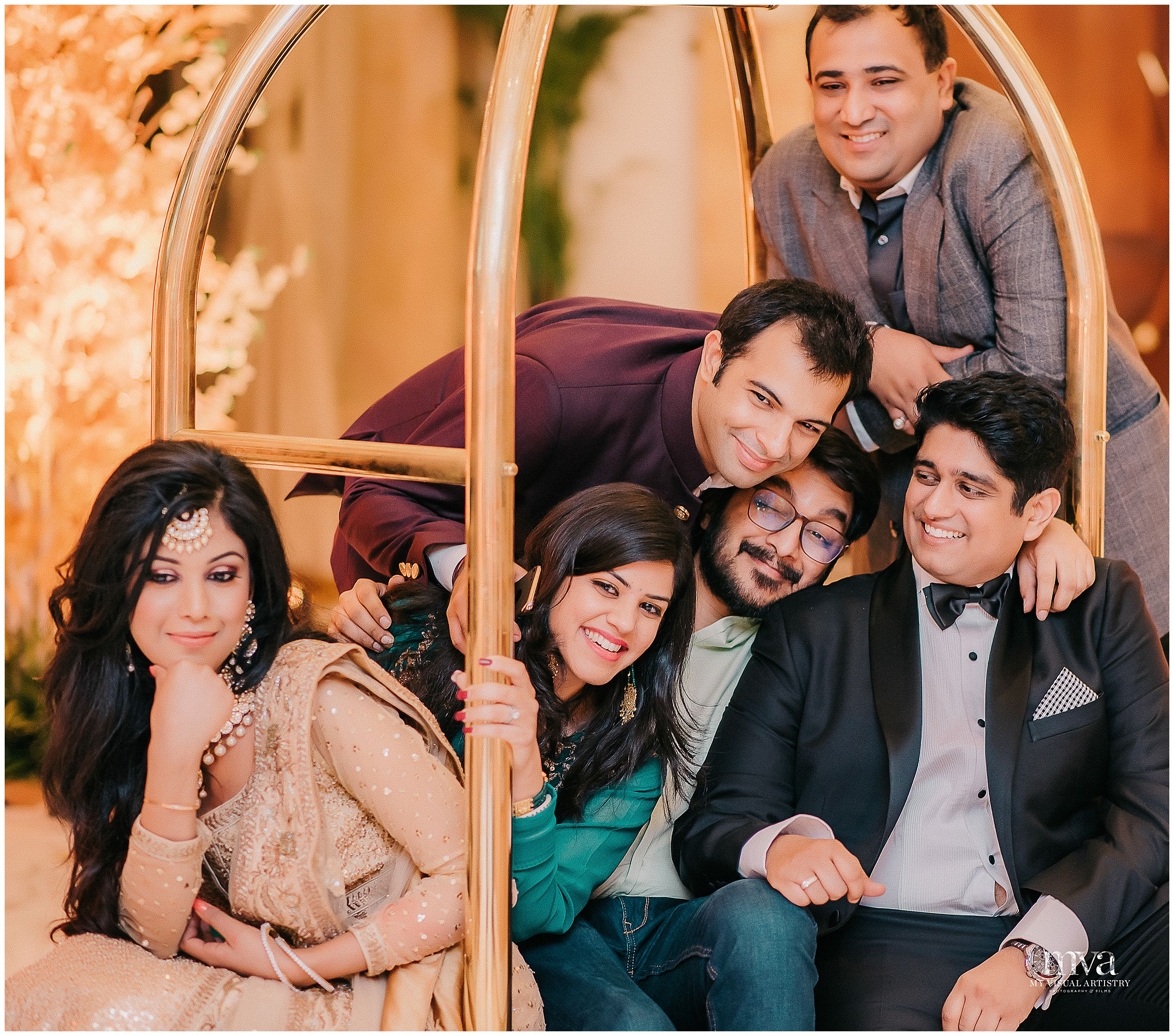 SIDDARTH_SAKSHI_MYVISUALARTISTRY_WEDDING_PHOTOGRAPHY_MVA_EROSHANGRILA_DELHI_0007.jpg