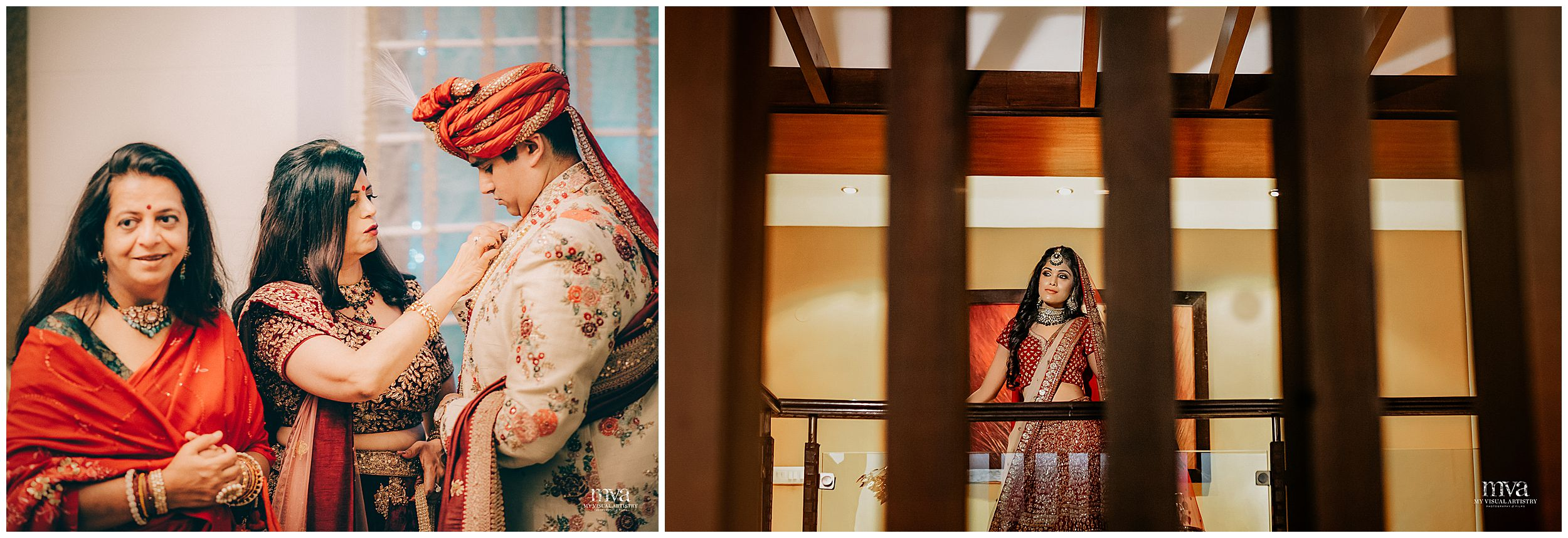 SIDDARTH_SAKSHI_MYVISUALARTISTRY_WEDDING_PHOTOGRAPHY_MVA_EROSHANGRILA_DELHI_0023.jpg