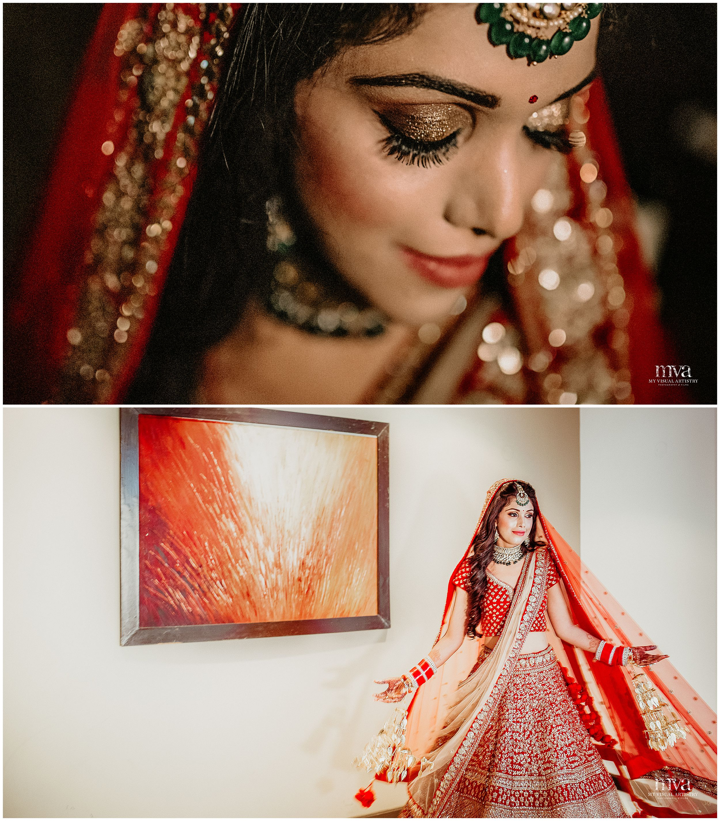 SIDDARTH_SAKSHI_MYVISUALARTISTRY_WEDDING_PHOTOGRAPHY_MVA_EROSHANGRILA_DELHI_0025.jpg