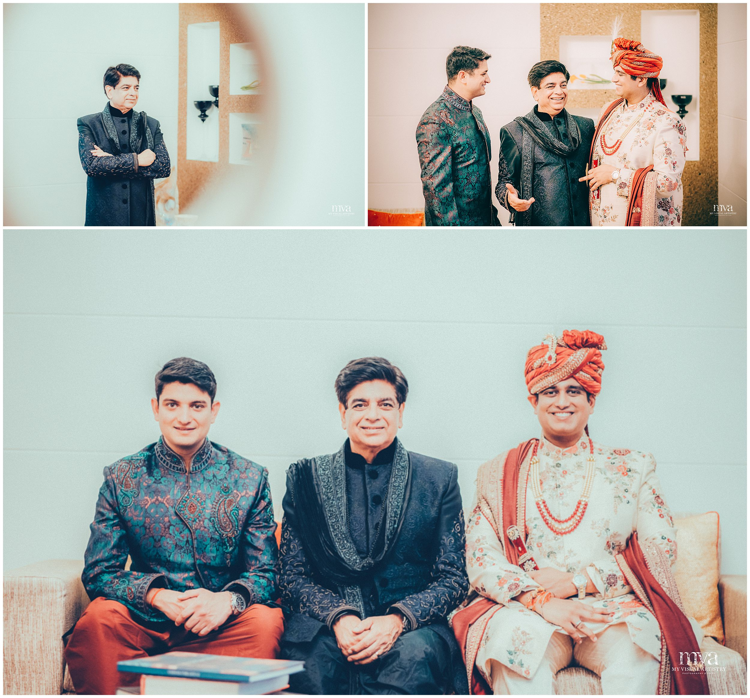 SIDDARTH_SAKSHI_MYVISUALARTISTRY_WEDDING_PHOTOGRAPHY_MVA_EROSHANGRILA_DELHI_0027.jpg
