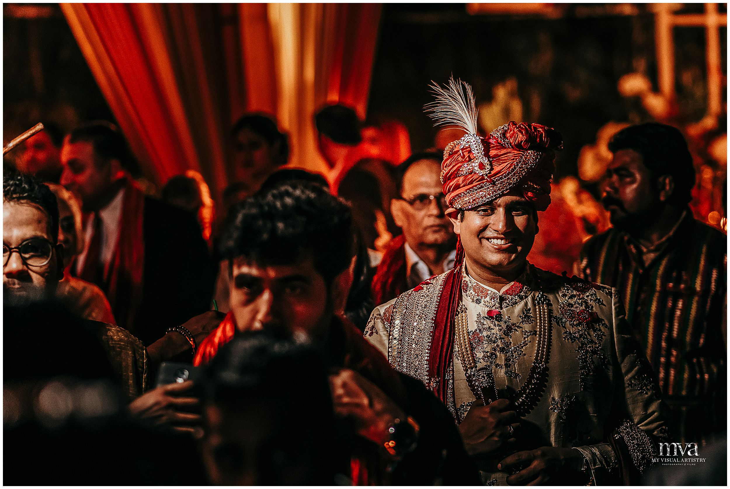 SIDDARTH_SAKSHI_MYVISUALARTISTRY_WEDDING_PHOTOGRAPHY_MVA_EROSHANGRILA_DELHI_0030.jpg
