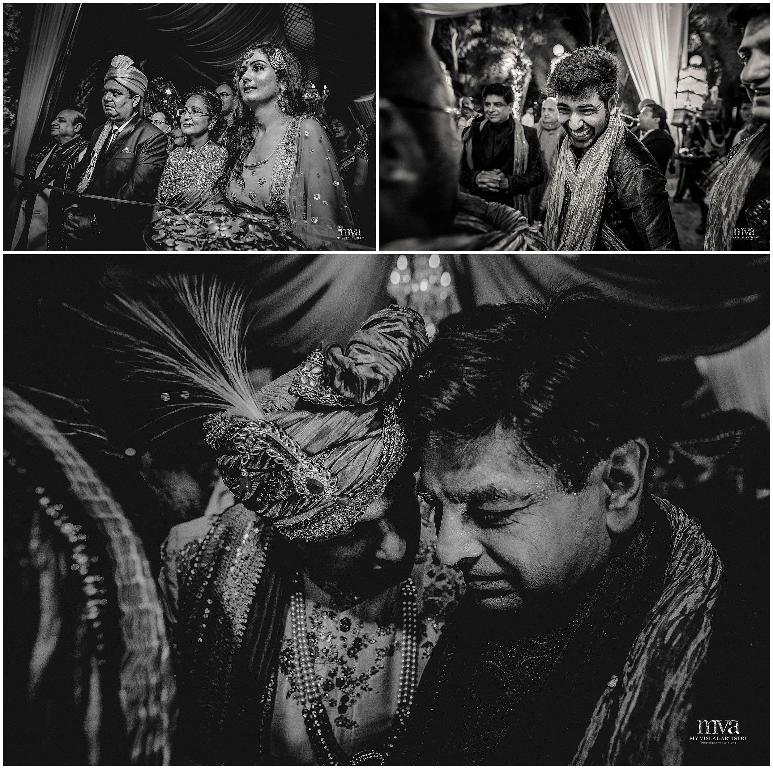 SIDDARTH_SAKSHI_MYVISUALARTISTRY_WEDDING_PHOTOGRAPHY_MVA_EROSHANGRILA_DELHI_0031.jpg