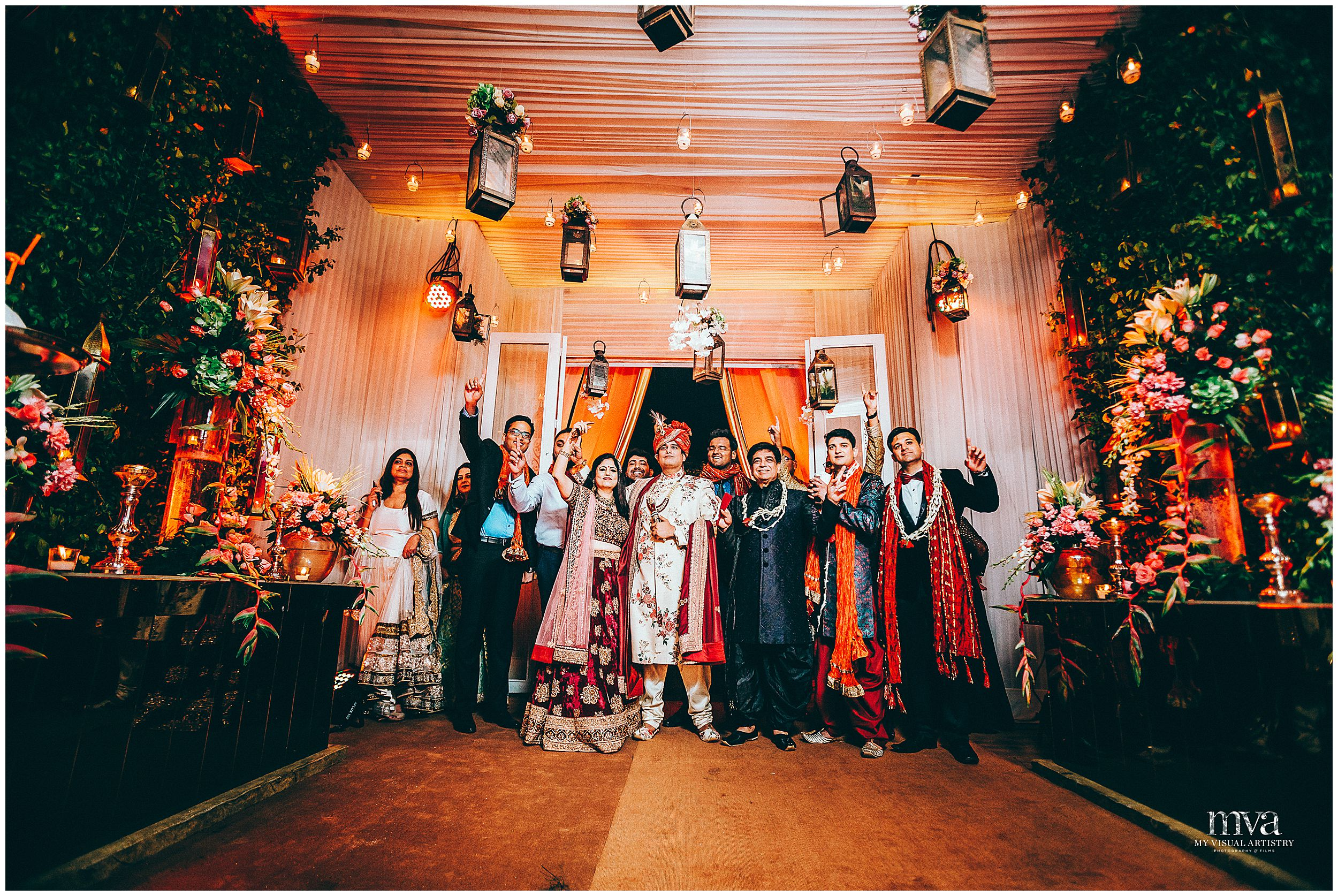 SIDDARTH_SAKSHI_MYVISUALARTISTRY_WEDDING_PHOTOGRAPHY_MVA_EROSHANGRILA_DELHI_0034.jpg