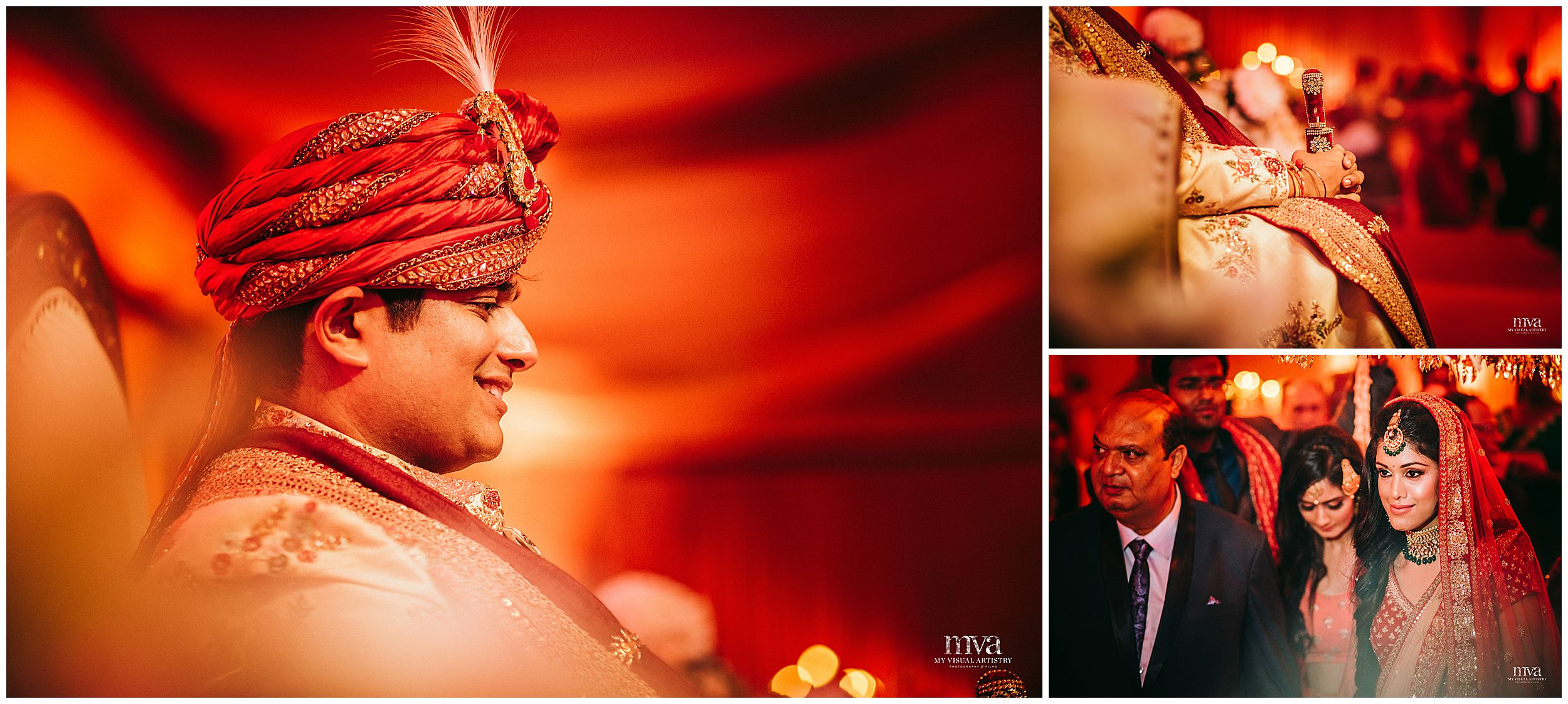 SIDDARTH_SAKSHI_MYVISUALARTISTRY_WEDDING_PHOTOGRAPHY_MVA_EROSHANGRILA_DELHI_0036.jpg