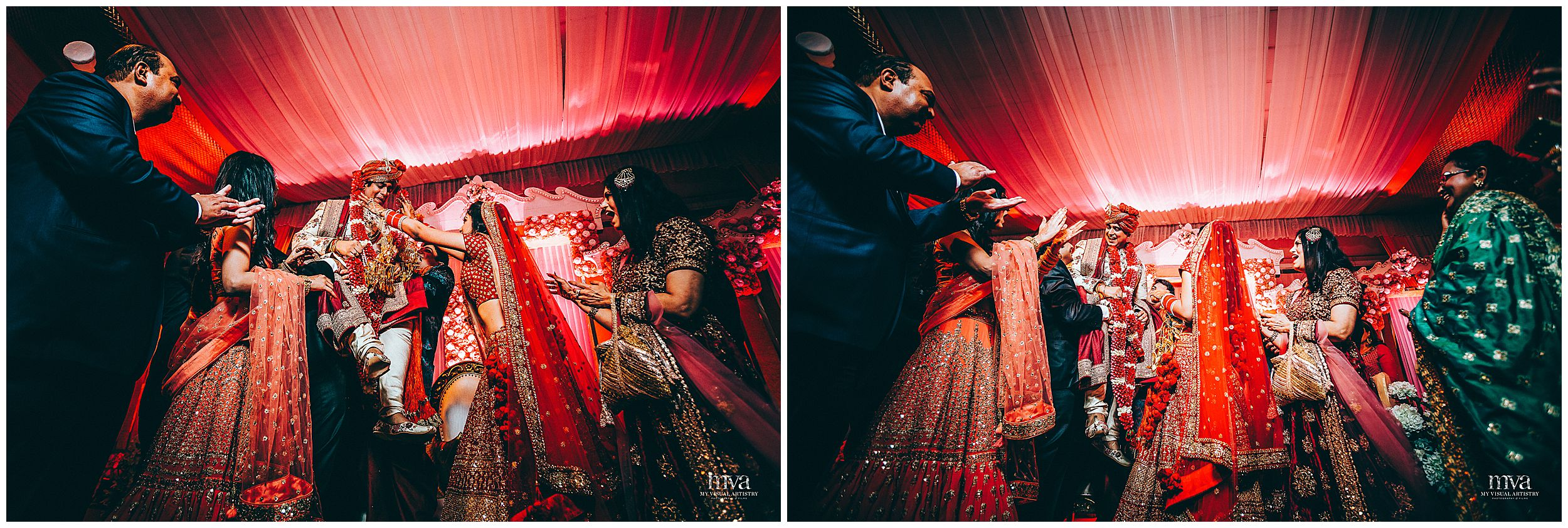 SIDDARTH_SAKSHI_MYVISUALARTISTRY_WEDDING_PHOTOGRAPHY_MVA_EROSHANGRILA_DELHI_0038.jpg