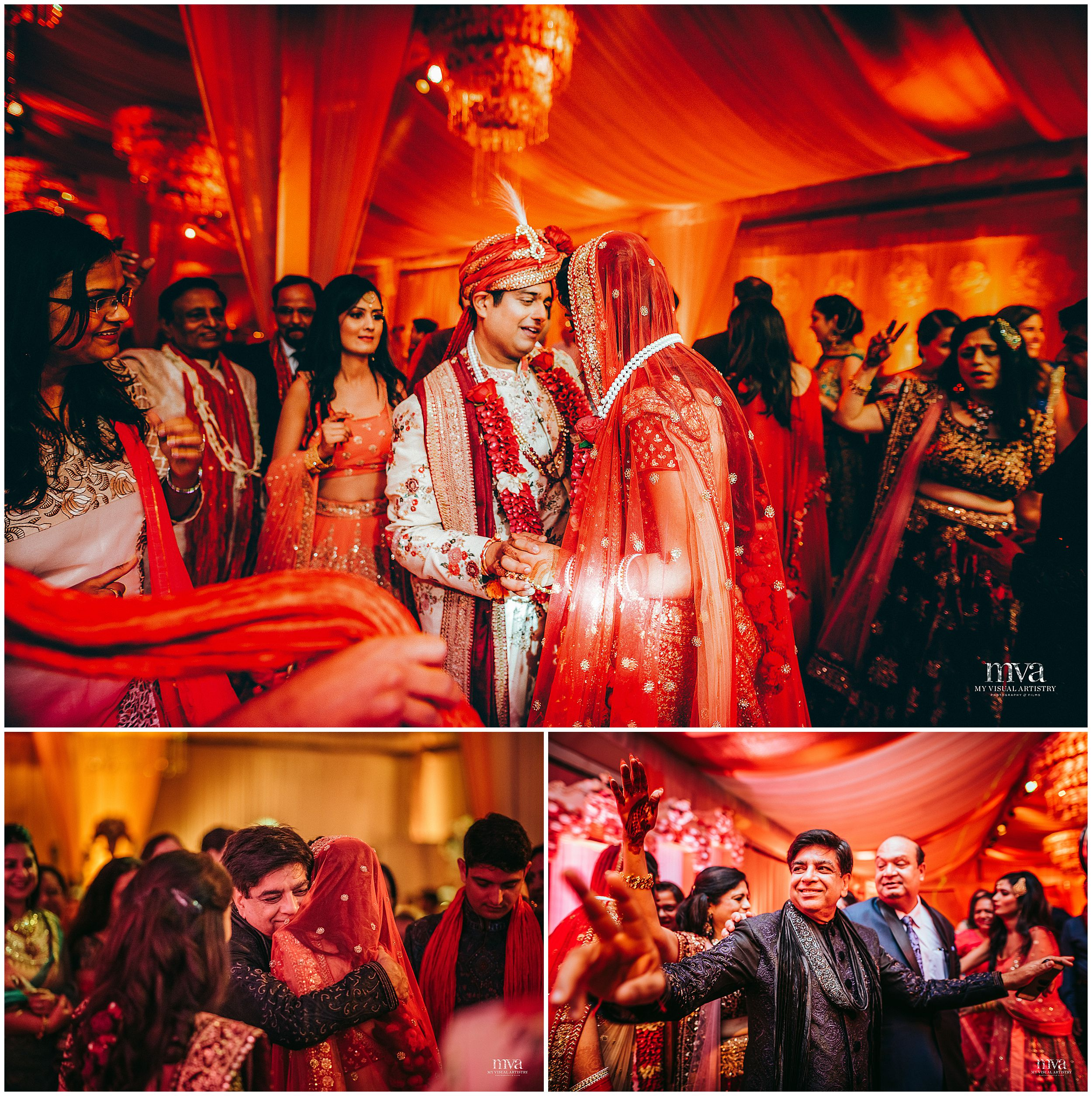 SIDDARTH_SAKSHI_MYVISUALARTISTRY_WEDDING_PHOTOGRAPHY_MVA_EROSHANGRILA_DELHI_0039.jpg