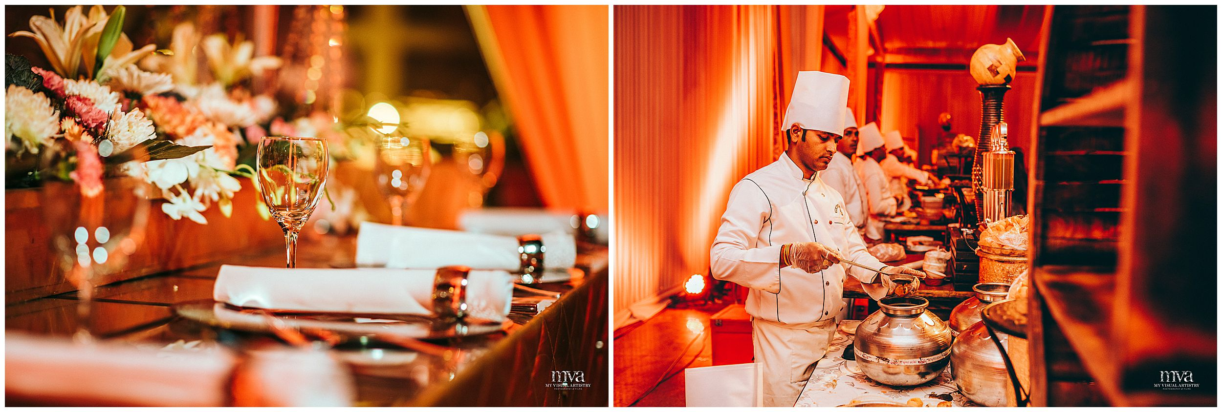 SIDDARTH_SAKSHI_MYVISUALARTISTRY_WEDDING_PHOTOGRAPHY_MVA_EROSHANGRILA_DELHI_0040.jpg