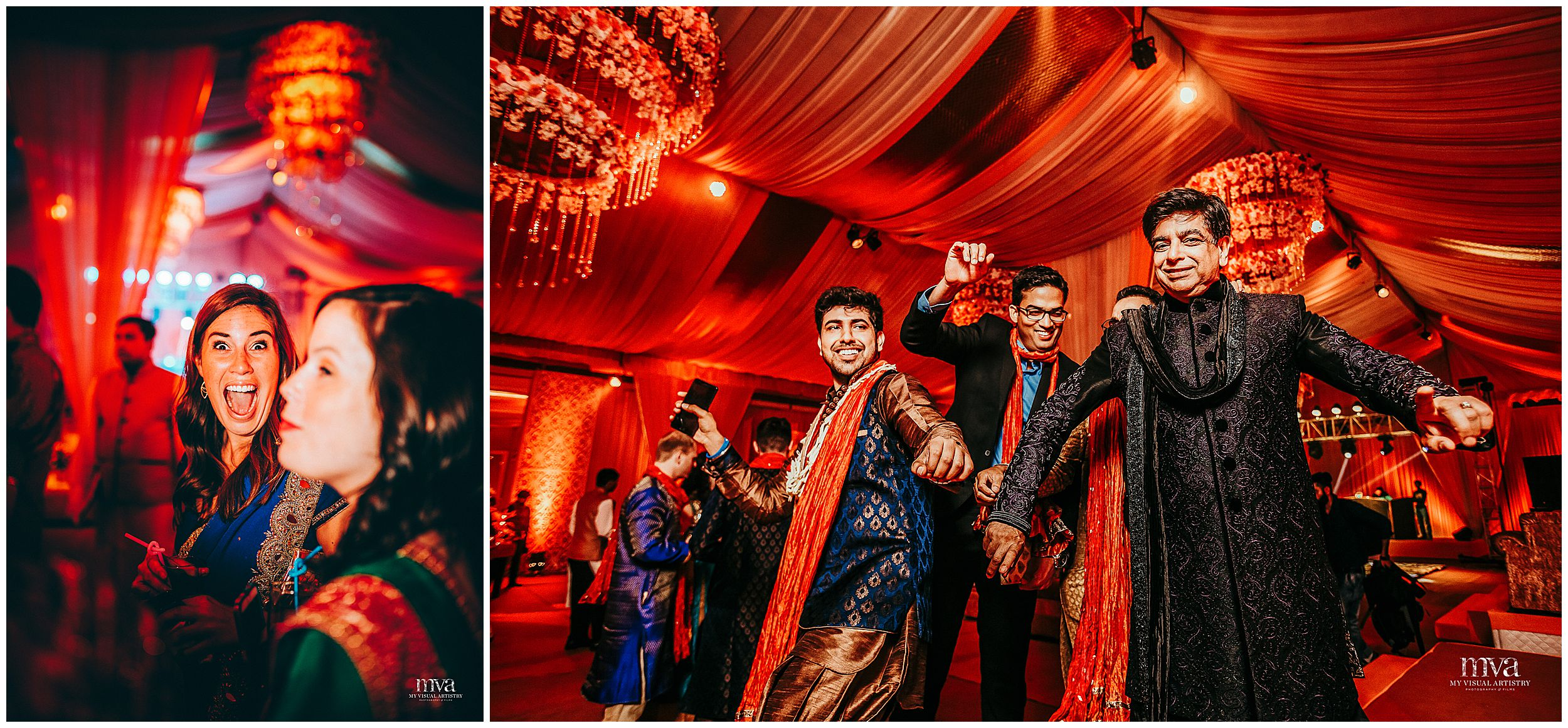 SIDDARTH_SAKSHI_MYVISUALARTISTRY_WEDDING_PHOTOGRAPHY_MVA_EROSHANGRILA_DELHI_0041.jpg