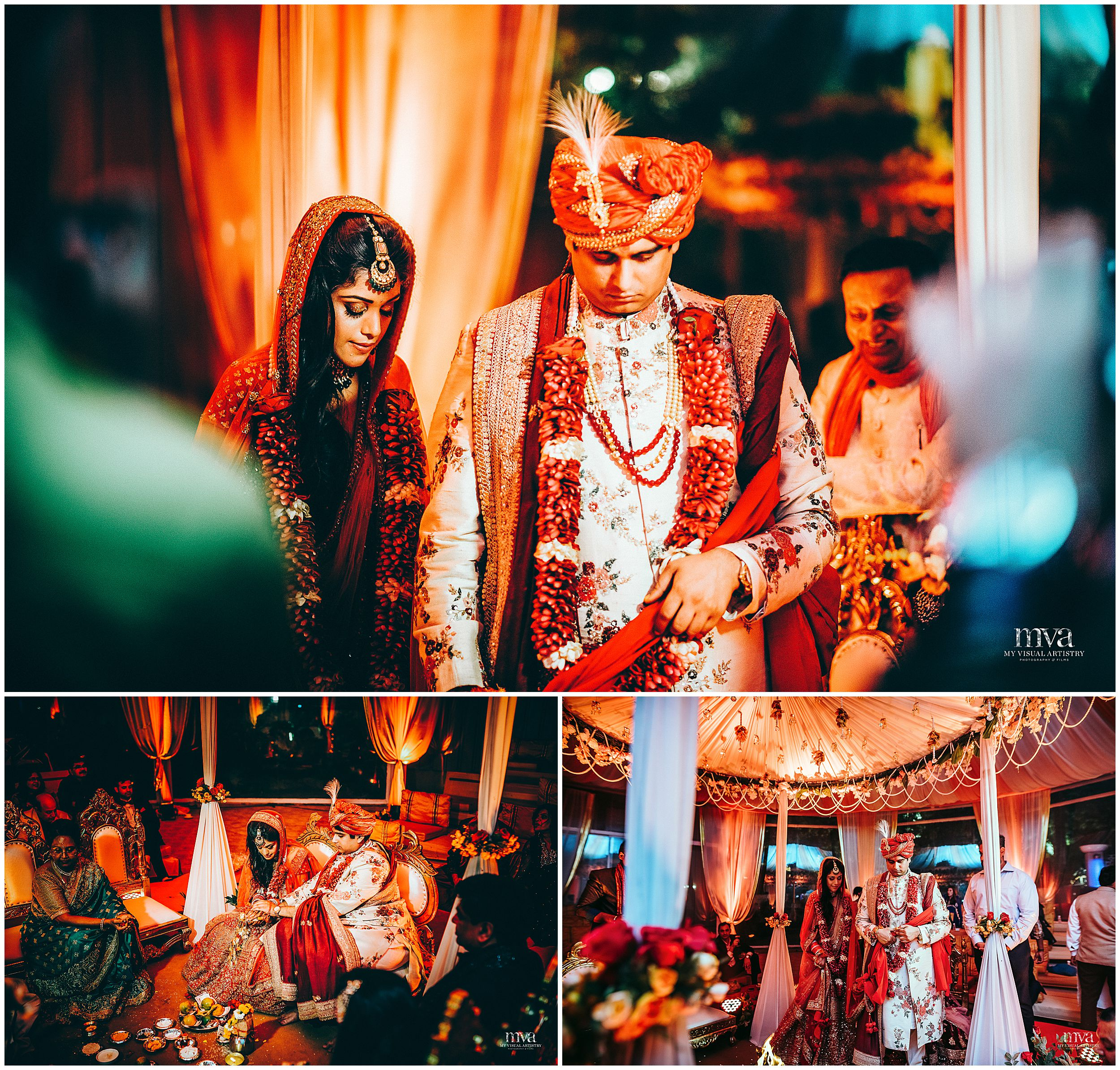 SIDDARTH_SAKSHI_MYVISUALARTISTRY_WEDDING_PHOTOGRAPHY_MVA_EROSHANGRILA_DELHI_0046.jpg