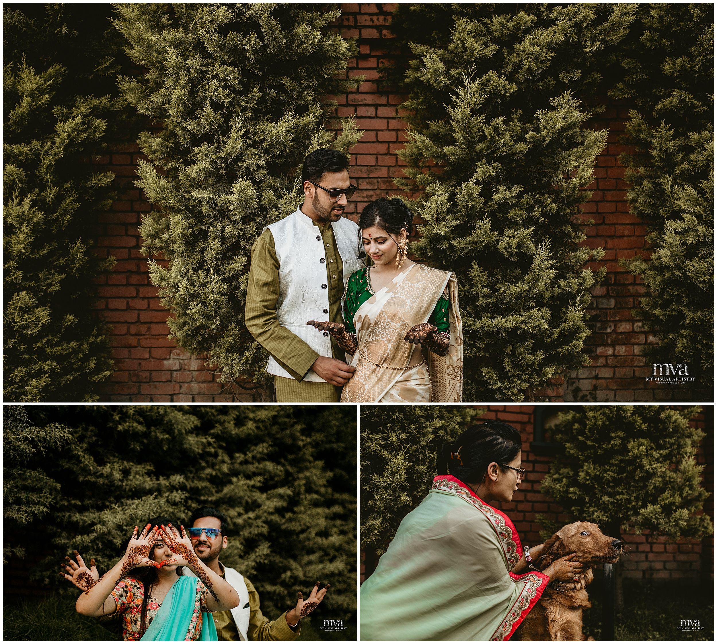 SONAAL_AMI_MYVISUALARTISTRY_WEDDING_PHOTOGRAPHY_MVA_NEPAL_KATHMANDU_SOALTEE2.jpg