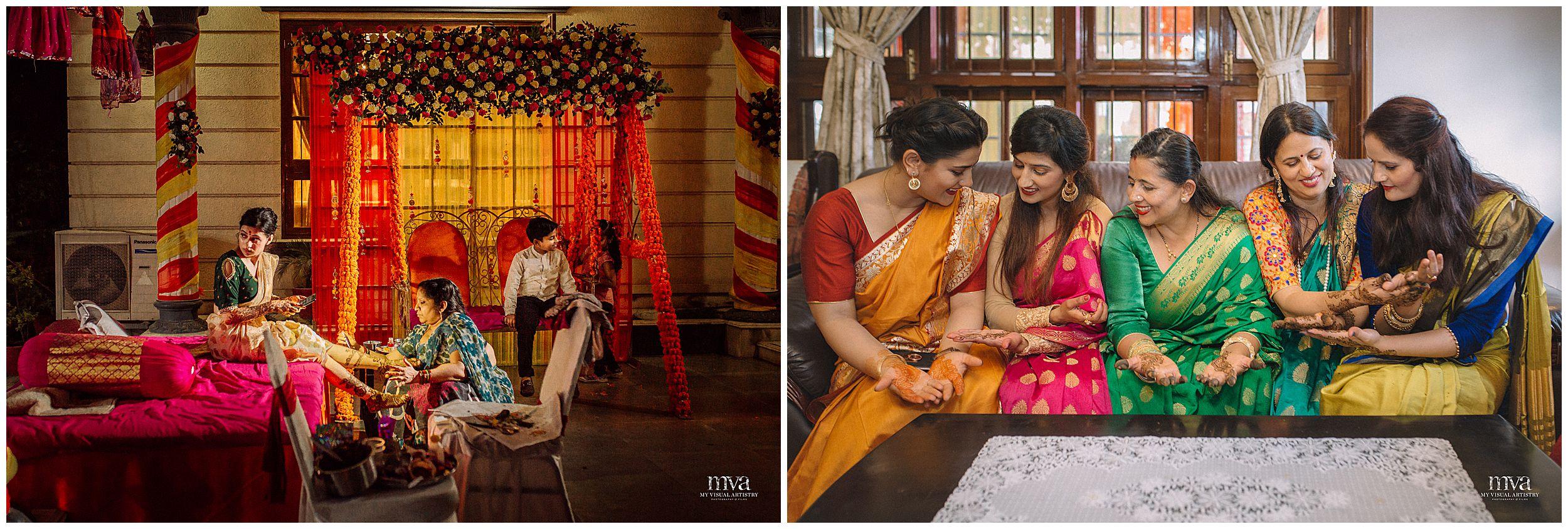 SONAAL_AMI_MYVISUALARTISTRY_WEDDING_PHOTOGRAPHY_MVA_NEPAL_KATHMANDU_SOALTEE5.jpg