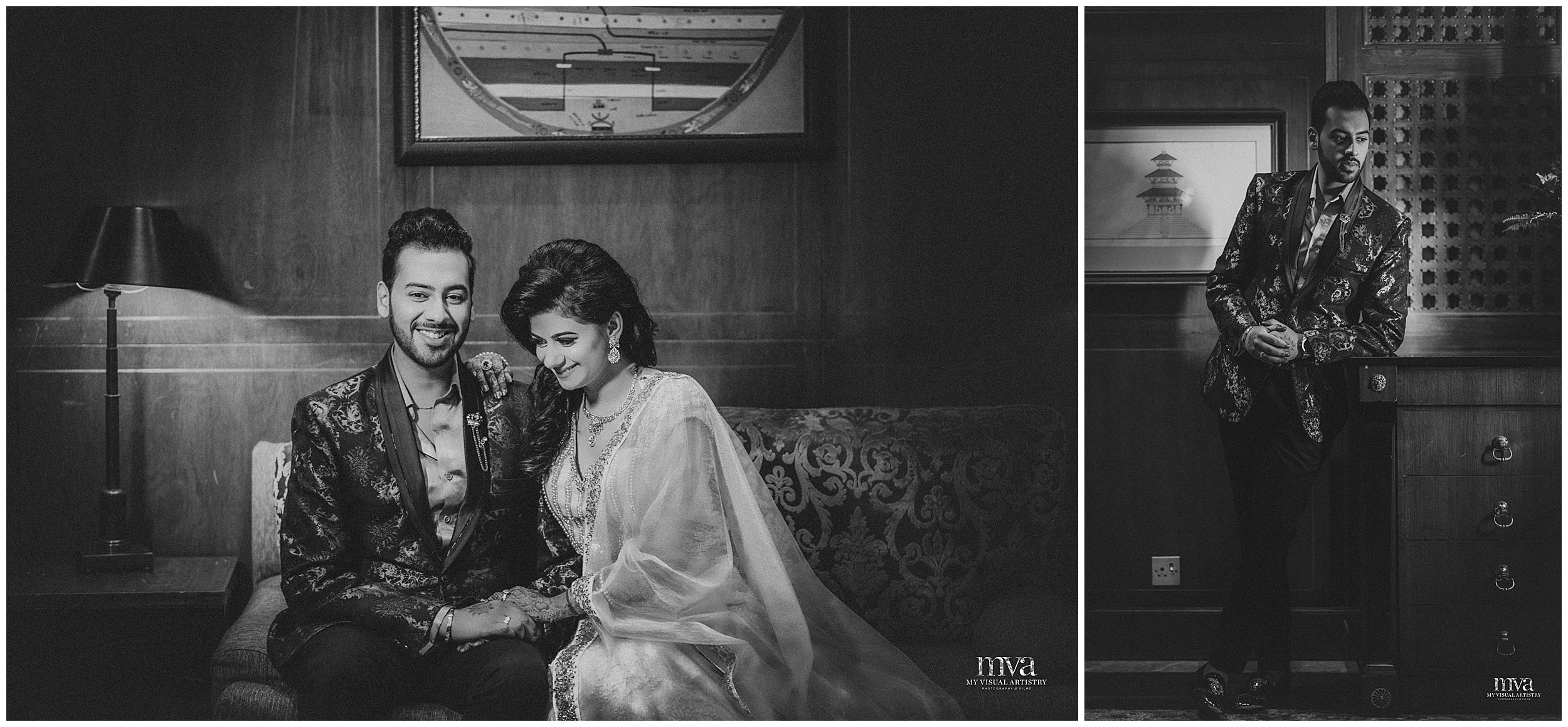 SONAAL_AMI_MYVISUALARTISTRY_WEDDING_PHOTOGRAPHY_MVA_NEPAL_KATHMANDU_SOALTEE6.jpg