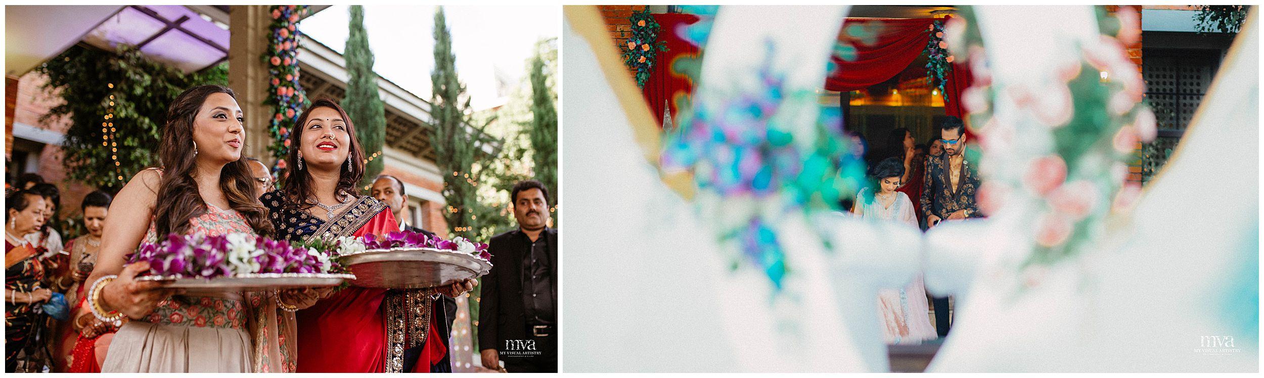 SONAAL_AMI_MYVISUALARTISTRY_WEDDING_PHOTOGRAPHY_MVA_NEPAL_KATHMANDU_SOALTEE10.jpg