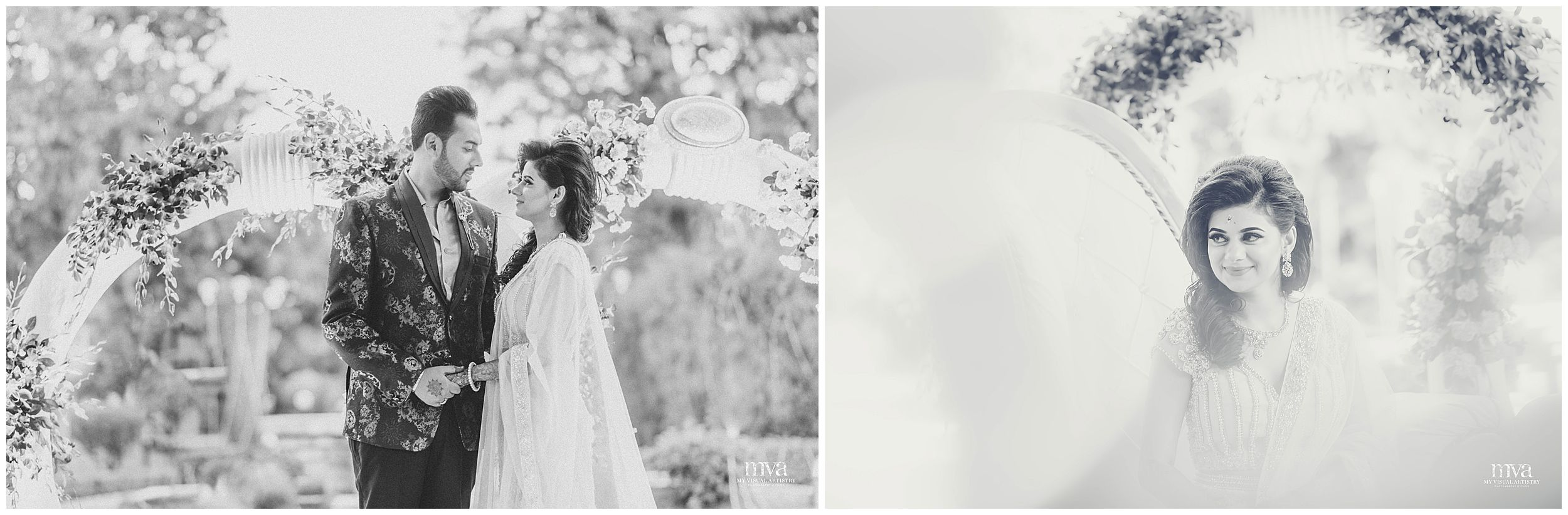 SONAAL_AMI_MYVISUALARTISTRY_WEDDING_PHOTOGRAPHY_MVA_NEPAL_KATHMANDU_SOALTEE12.jpg