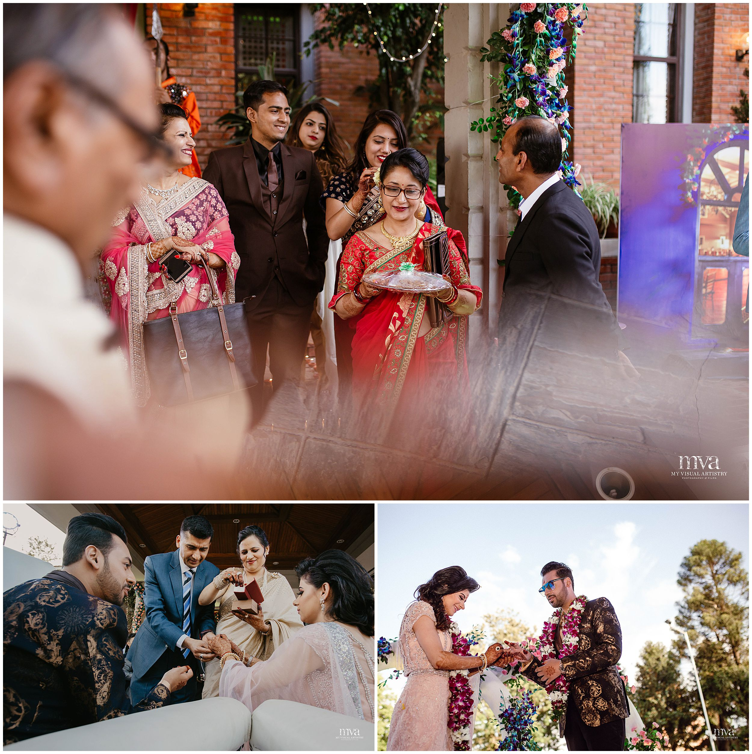 SONAAL_AMI_MYVISUALARTISTRY_WEDDING_PHOTOGRAPHY_MVA_NEPAL_KATHMANDU_SOALTEE11.jpg