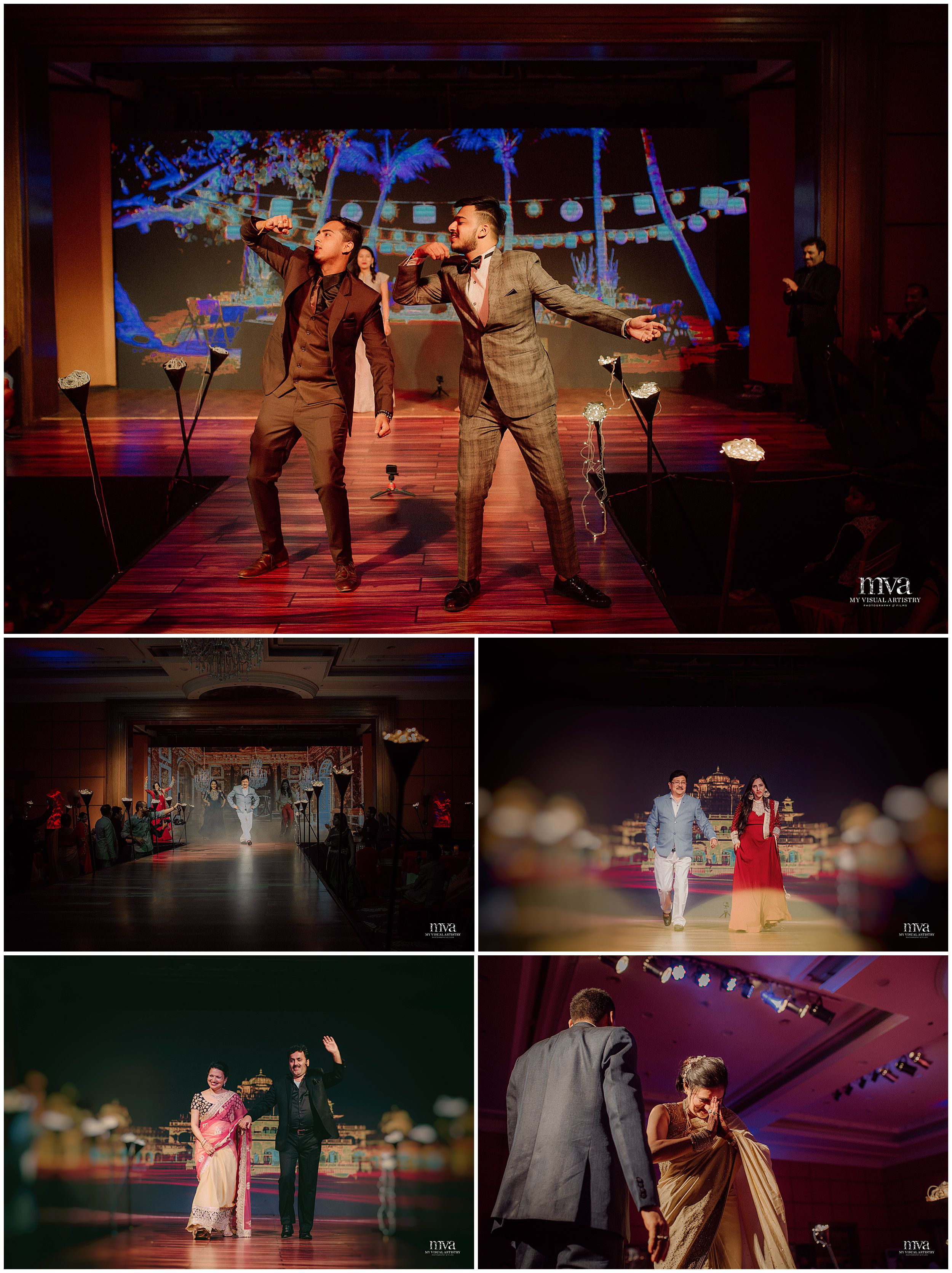 SONAAL_AMI_MYVISUALARTISTRY_WEDDING_PHOTOGRAPHY_MVA_NEPAL_KATHMANDU_SOALTEE15.jpg