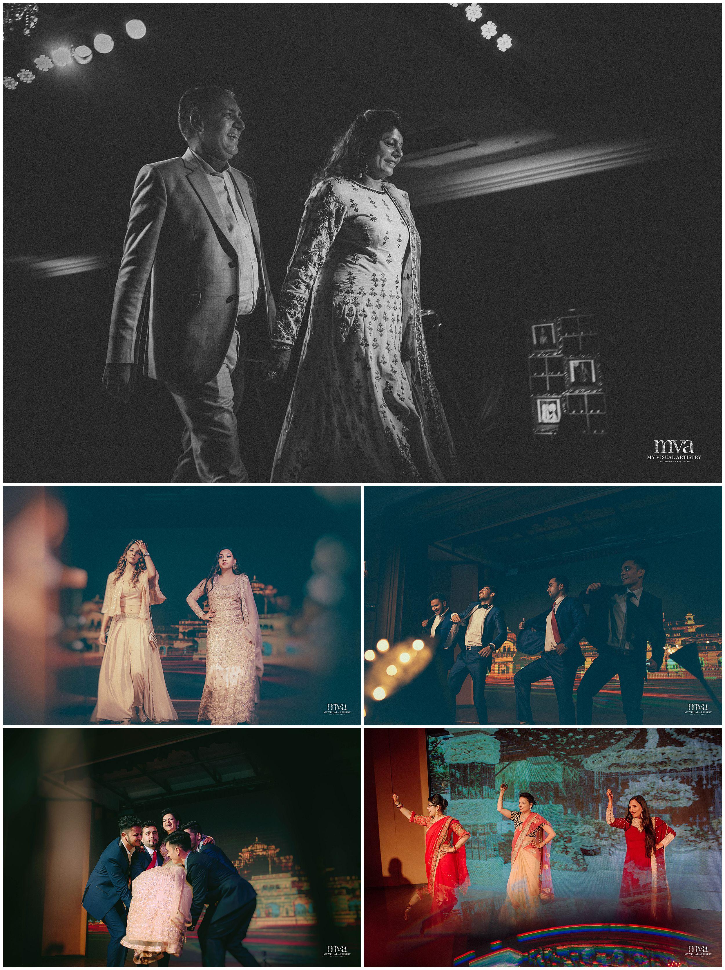 SONAAL_AMI_MYVISUALARTISTRY_WEDDING_PHOTOGRAPHY_MVA_NEPAL_KATHMANDU_SOALTEE16.jpg