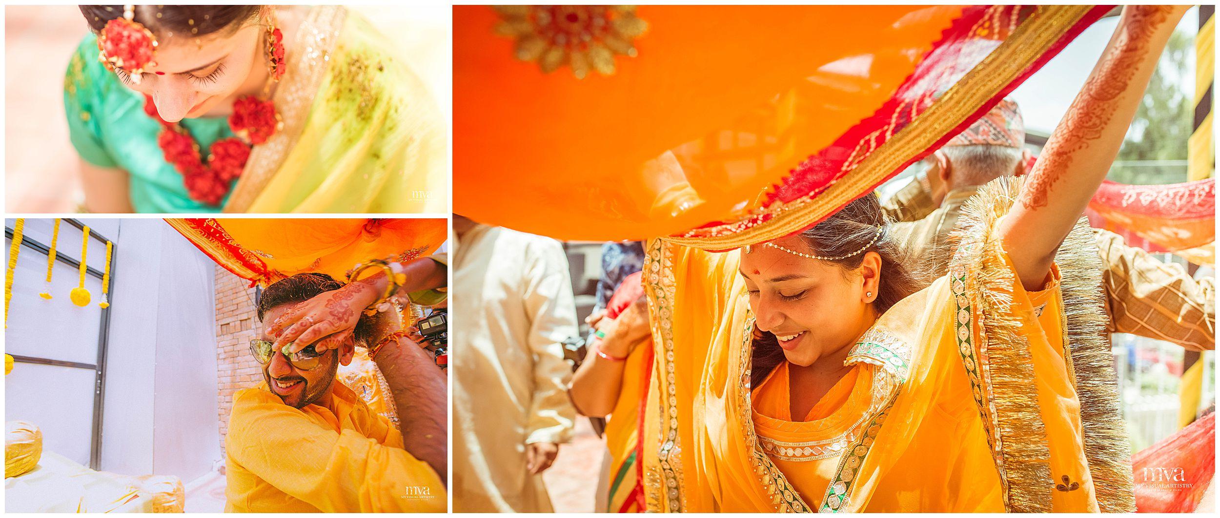 SONAAL_AMI_MYVISUALARTISTRY_WEDDING_PHOTOGRAPHY_MVA_NEPAL_KATHMANDU_SOALTEE28.jpg