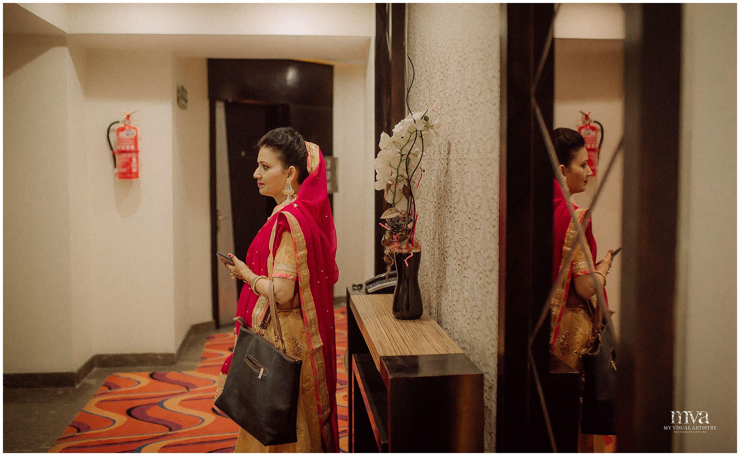 SONAAL_AMI_MYVISUALARTISTRY_WEDDING_PHOTOGRAPHY_MVA_NEPAL_KATHMANDU_SOALTEE31.jpg