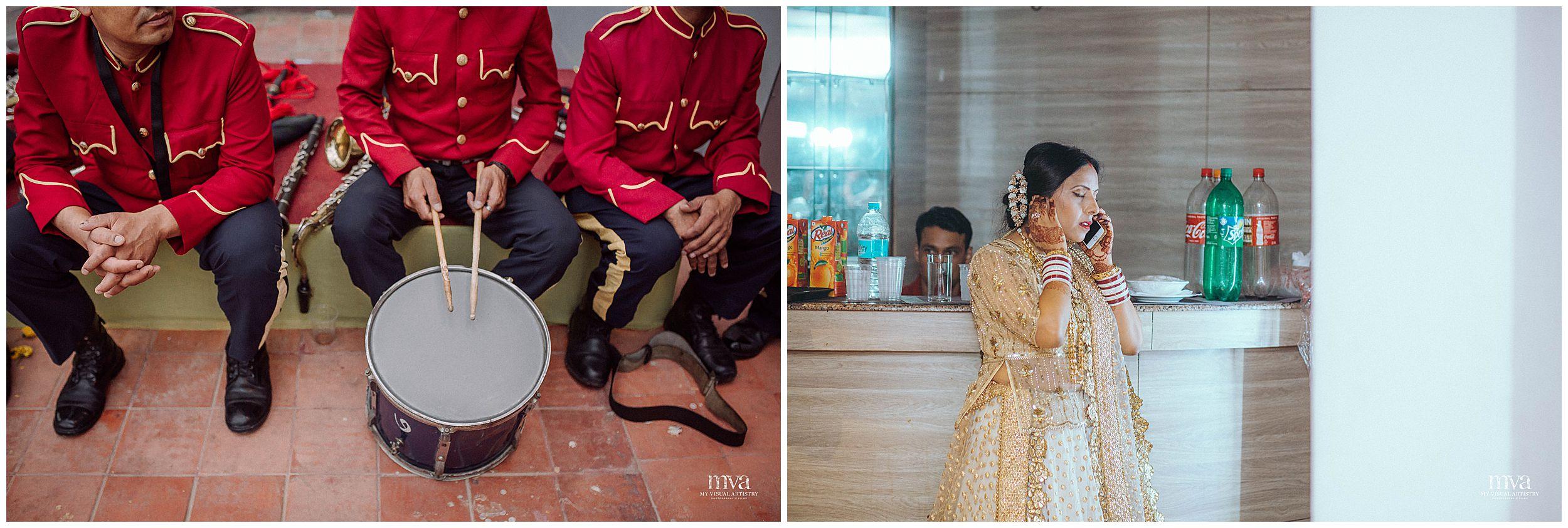 SONAAL_AMI_MYVISUALARTISTRY_WEDDING_PHOTOGRAPHY_MVA_NEPAL_KATHMANDU_SOALTEE32.jpg