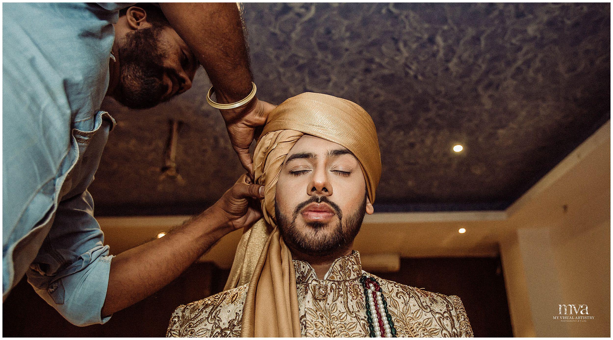 SONAAL_AMI_MYVISUALARTISTRY_WEDDING_PHOTOGRAPHY_MVA_NEPAL_KATHMANDU_SOALTEE33.jpg