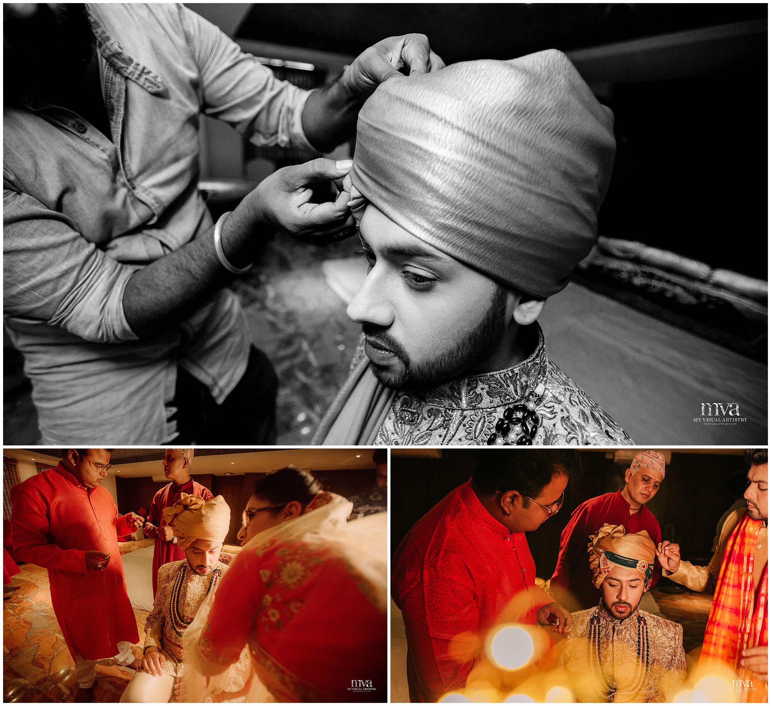 SONAAL_AMI_MYVISUALARTISTRY_WEDDING_PHOTOGRAPHY_MVA_NEPAL_KATHMANDU_SOALTEE34.jpg