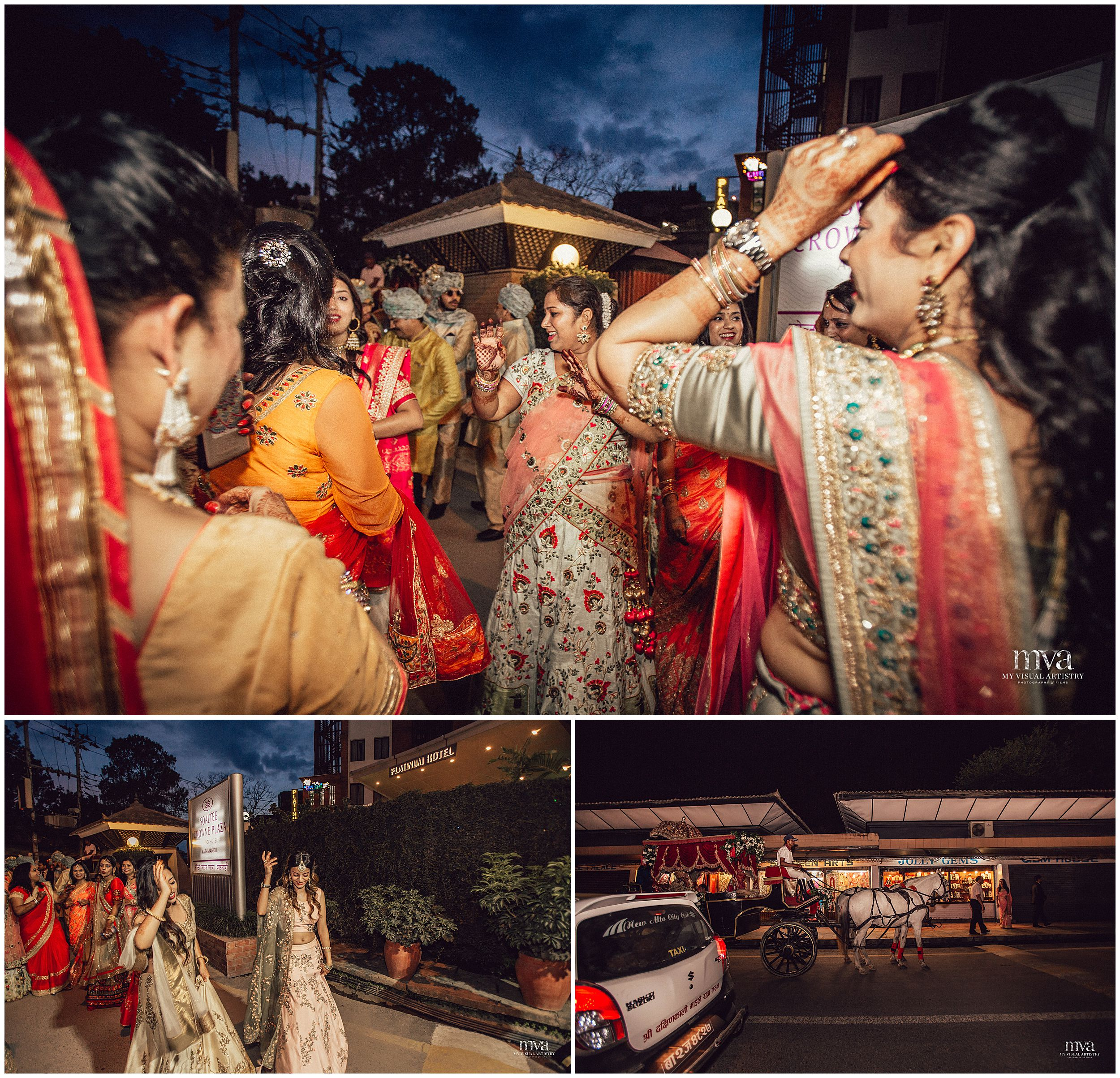 SONAAL_AMI_MYVISUALARTISTRY_WEDDING_PHOTOGRAPHY_MVA_NEPAL_KATHMANDU_SOALTEE37.jpg