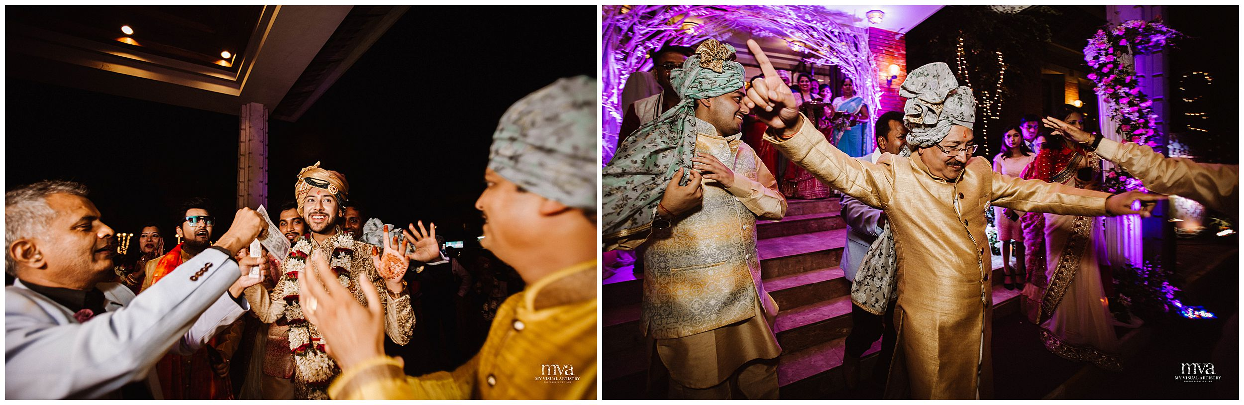 SONAAL_AMI_MYVISUALARTISTRY_WEDDING_PHOTOGRAPHY_MVA_NEPAL_KATHMANDU_SOALTEE39.jpg