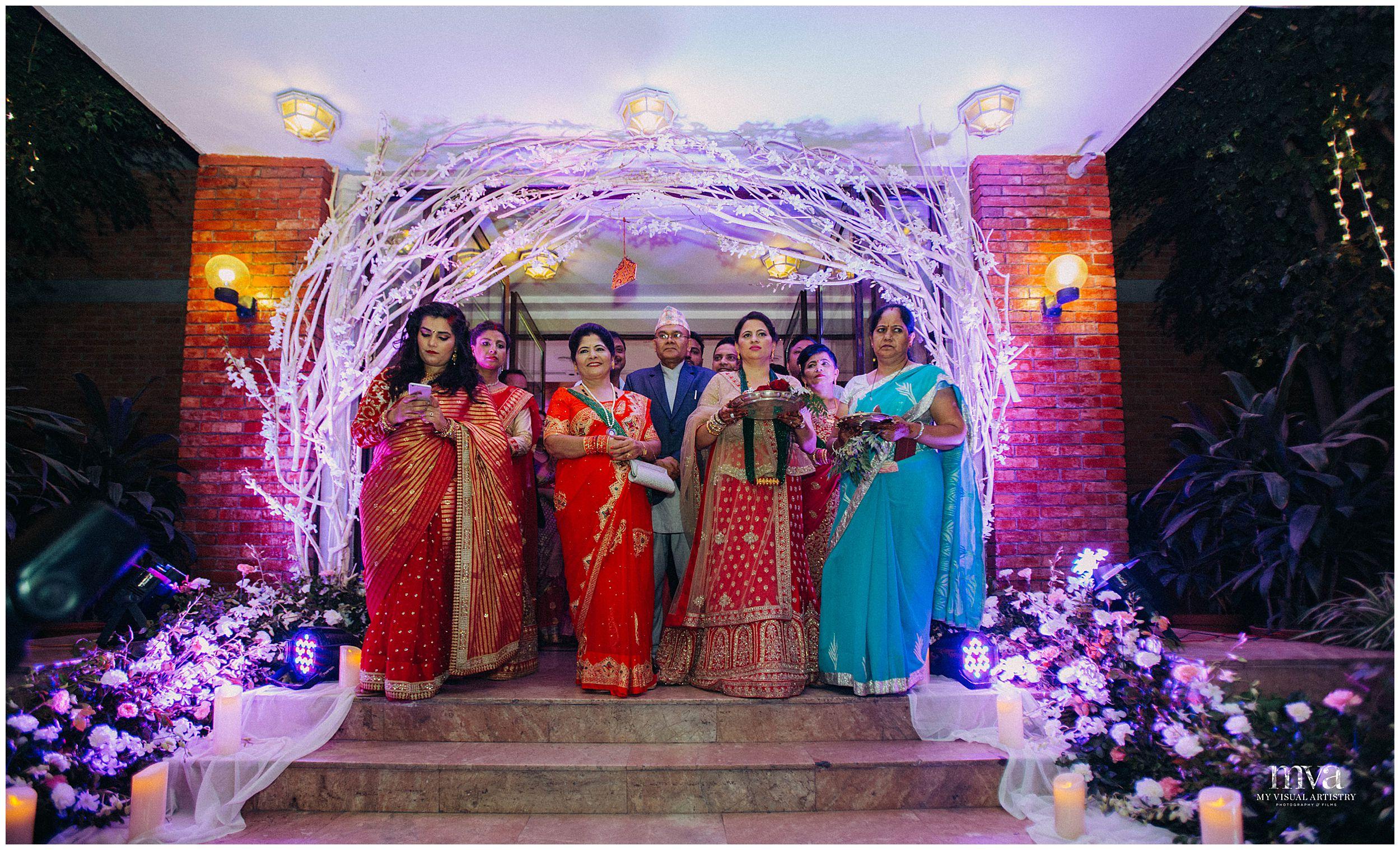 SONAAL_AMI_MYVISUALARTISTRY_WEDDING_PHOTOGRAPHY_MVA_NEPAL_KATHMANDU_SOALTEE40.jpg