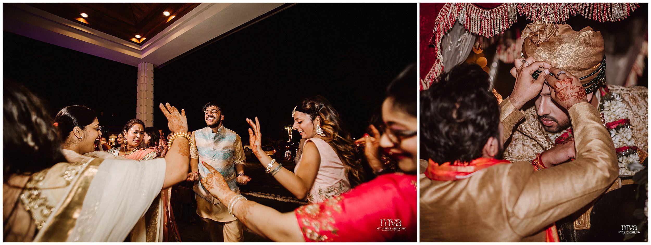 SONAAL_AMI_MYVISUALARTISTRY_WEDDING_PHOTOGRAPHY_MVA_NEPAL_KATHMANDU_SOALTEE41.jpg