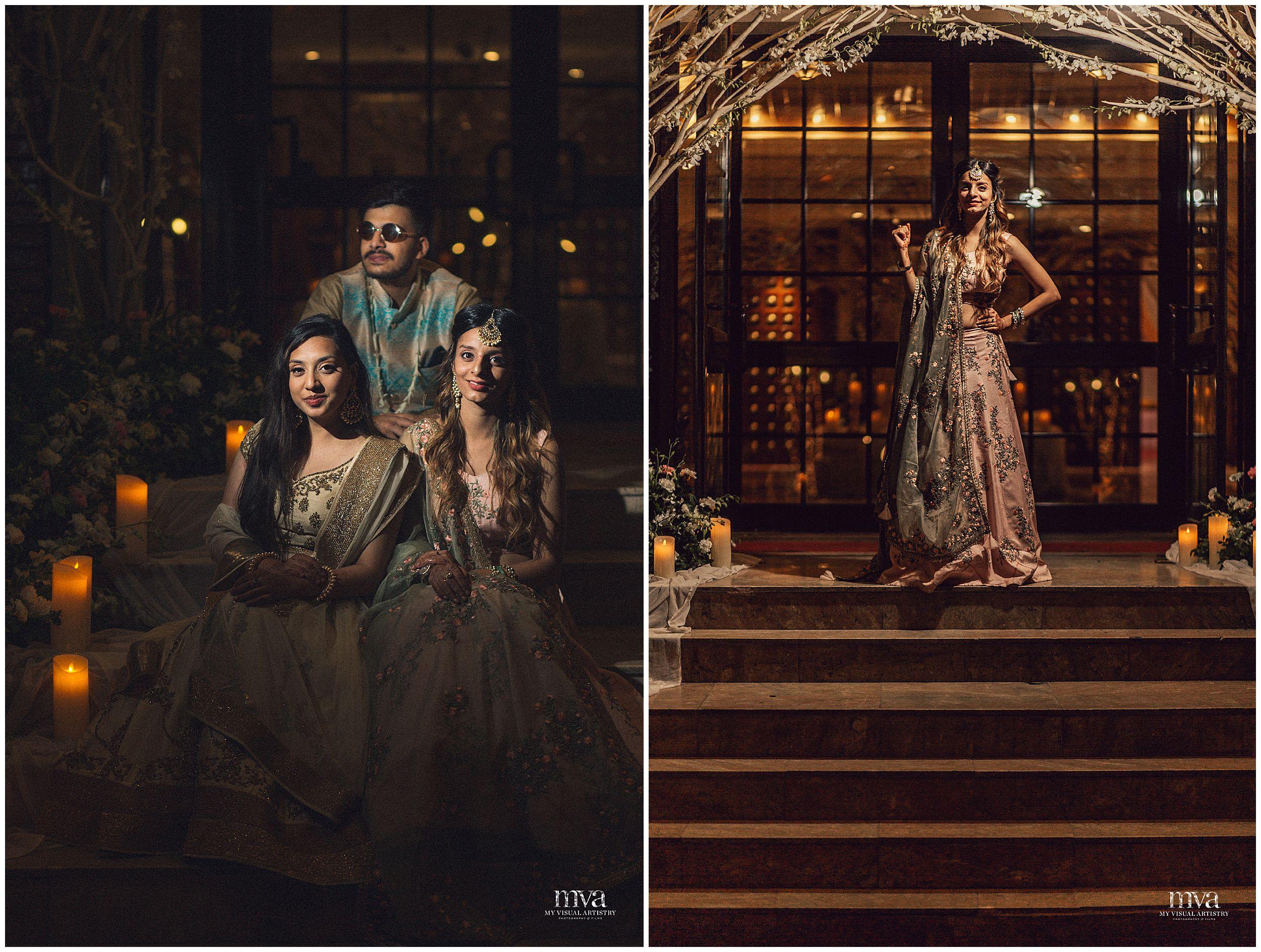 SONAAL_AMI_MYVISUALARTISTRY_WEDDING_PHOTOGRAPHY_MVA_NEPAL_KATHMANDU_SOALTEE44.jpg