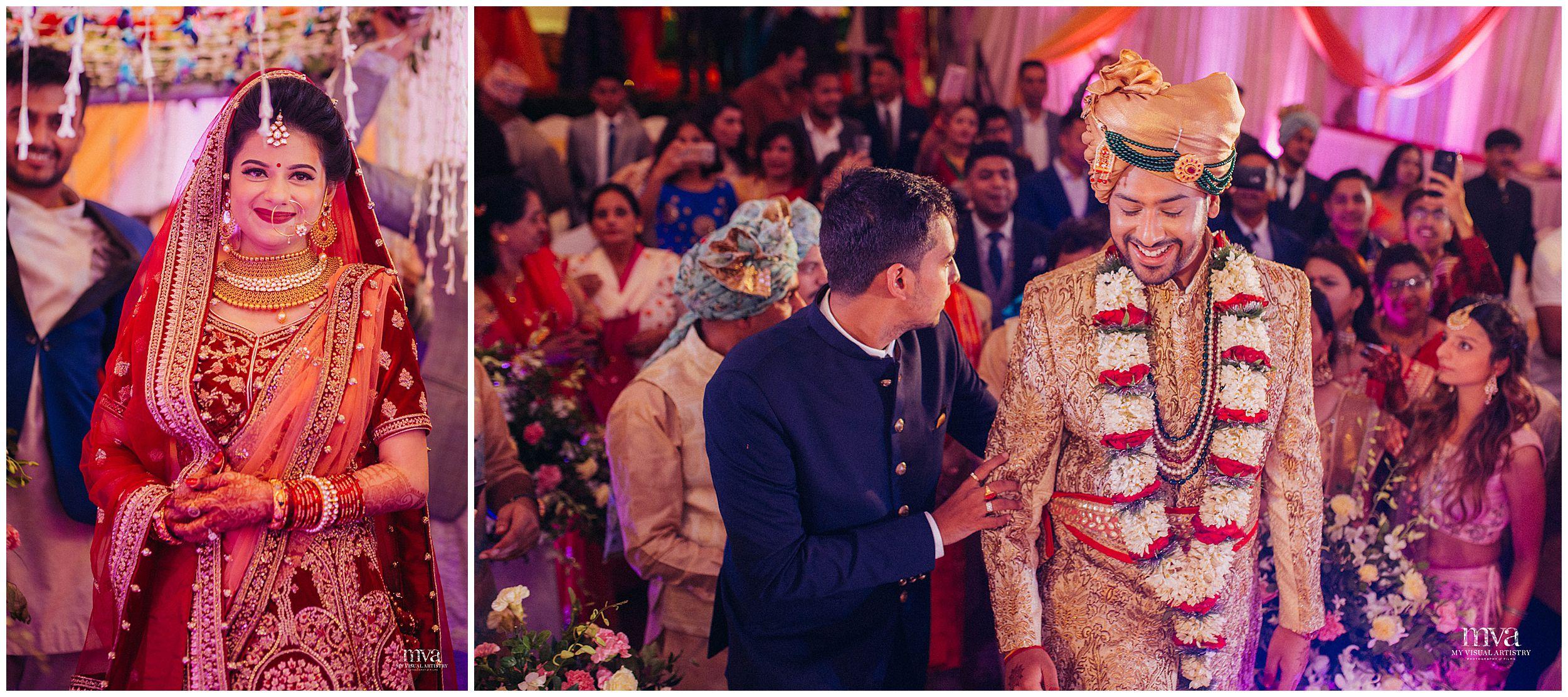 SONAAL_AMI_MYVISUALARTISTRY_WEDDING_PHOTOGRAPHY_MVA_NEPAL_KATHMANDU_SOALTEE48.jpg