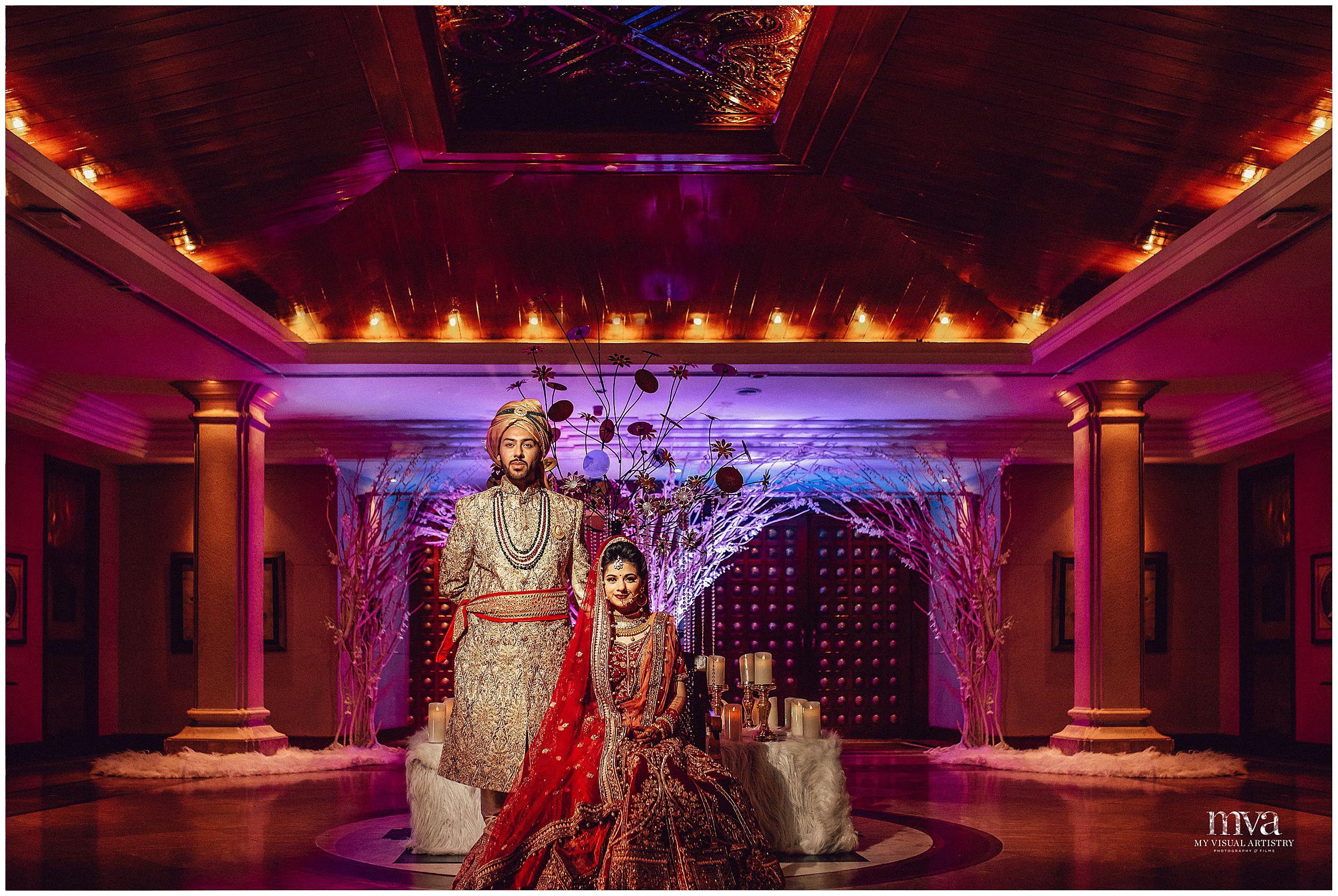 SONAAL_AMI_MYVISUALARTISTRY_WEDDING_PHOTOGRAPHY_MVA_NEPAL_KATHMANDU_SOALTEE52.jpg
