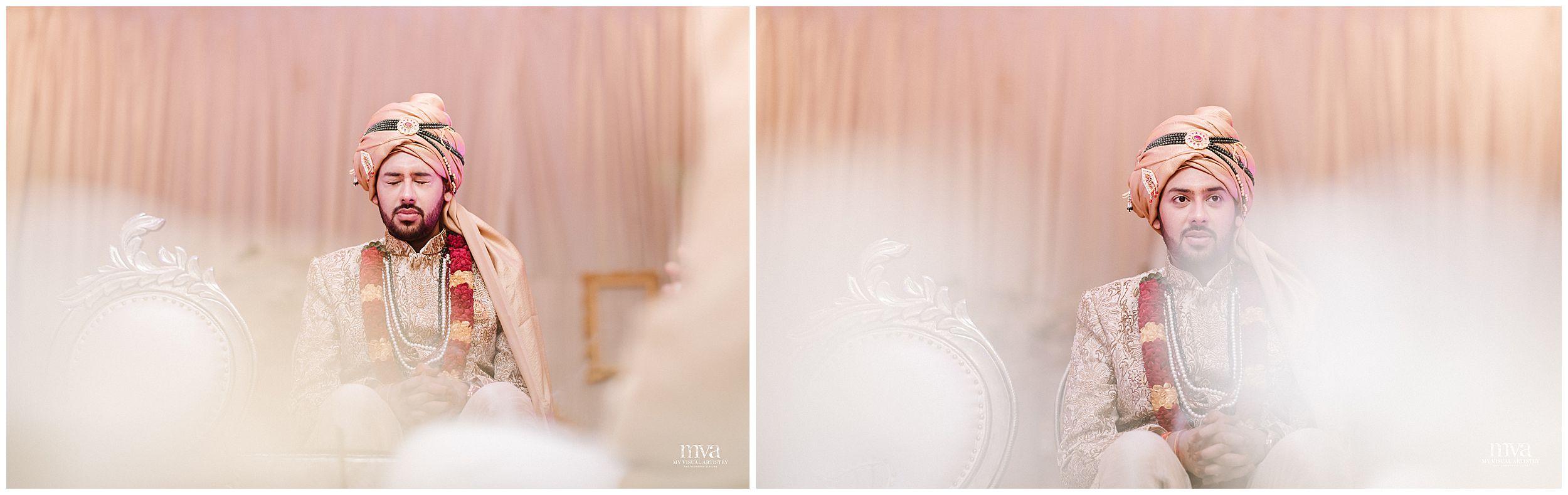 SONAAL_AMI_MYVISUALARTISTRY_WEDDING_PHOTOGRAPHY_MVA_NEPAL_KATHMANDU_SOALTEE56.jpg