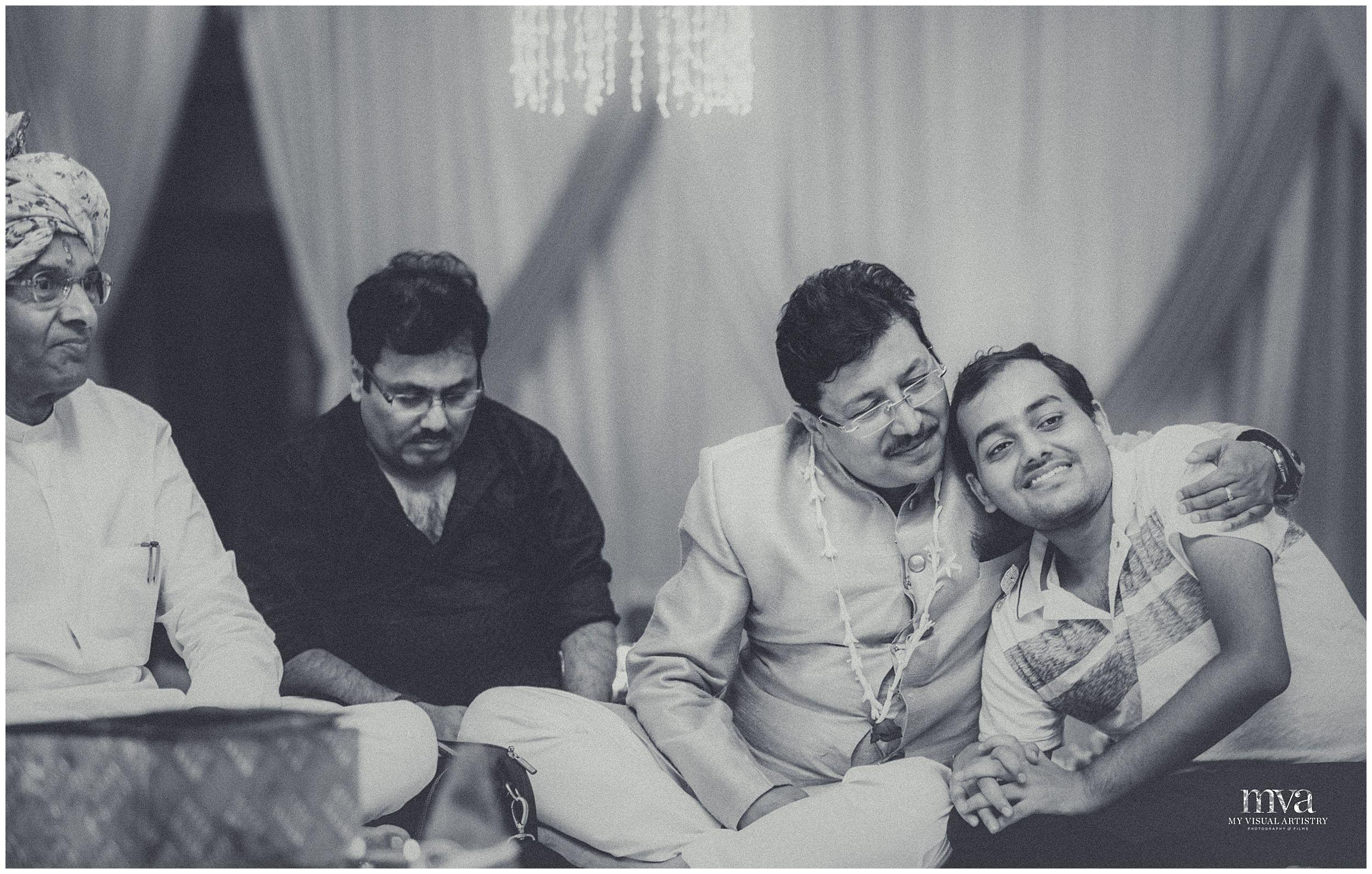 SONAAL_AMI_MYVISUALARTISTRY_WEDDING_PHOTOGRAPHY_MVA_NEPAL_KATHMANDU_SOALTEE57.jpg