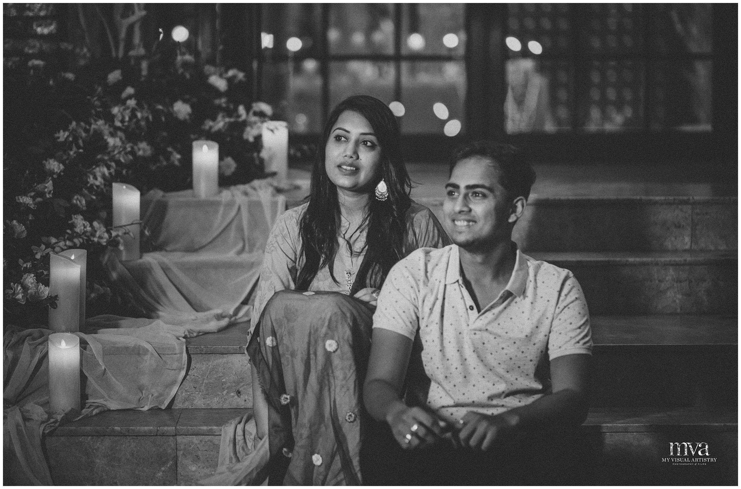 SONAAL_AMI_MYVISUALARTISTRY_WEDDING_PHOTOGRAPHY_MVA_NEPAL_KATHMANDU_SOALTEE62.jpg