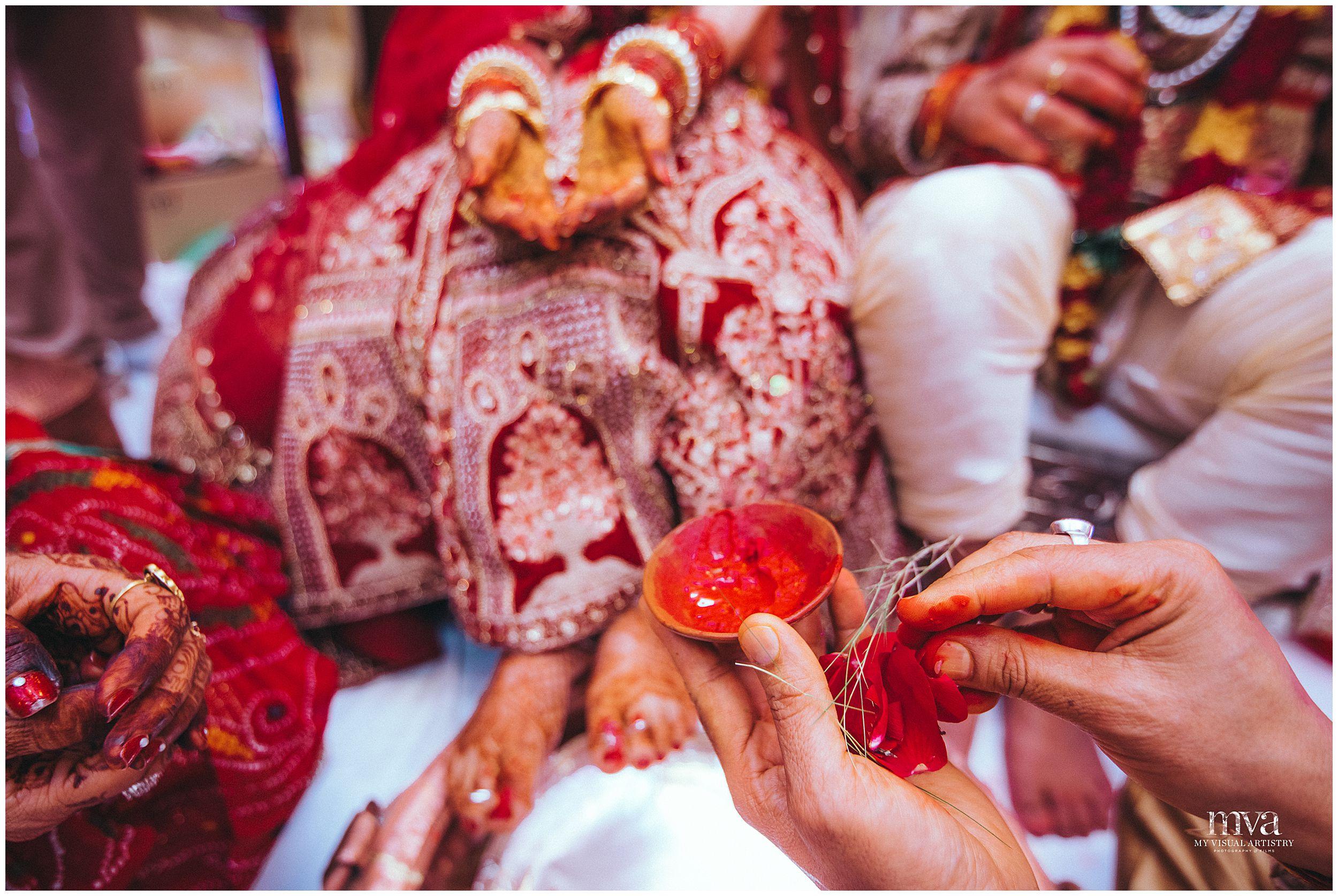 SONAAL_AMI_MYVISUALARTISTRY_WEDDING_PHOTOGRAPHY_MVA_NEPAL_KATHMANDU_SOALTEE63.jpg