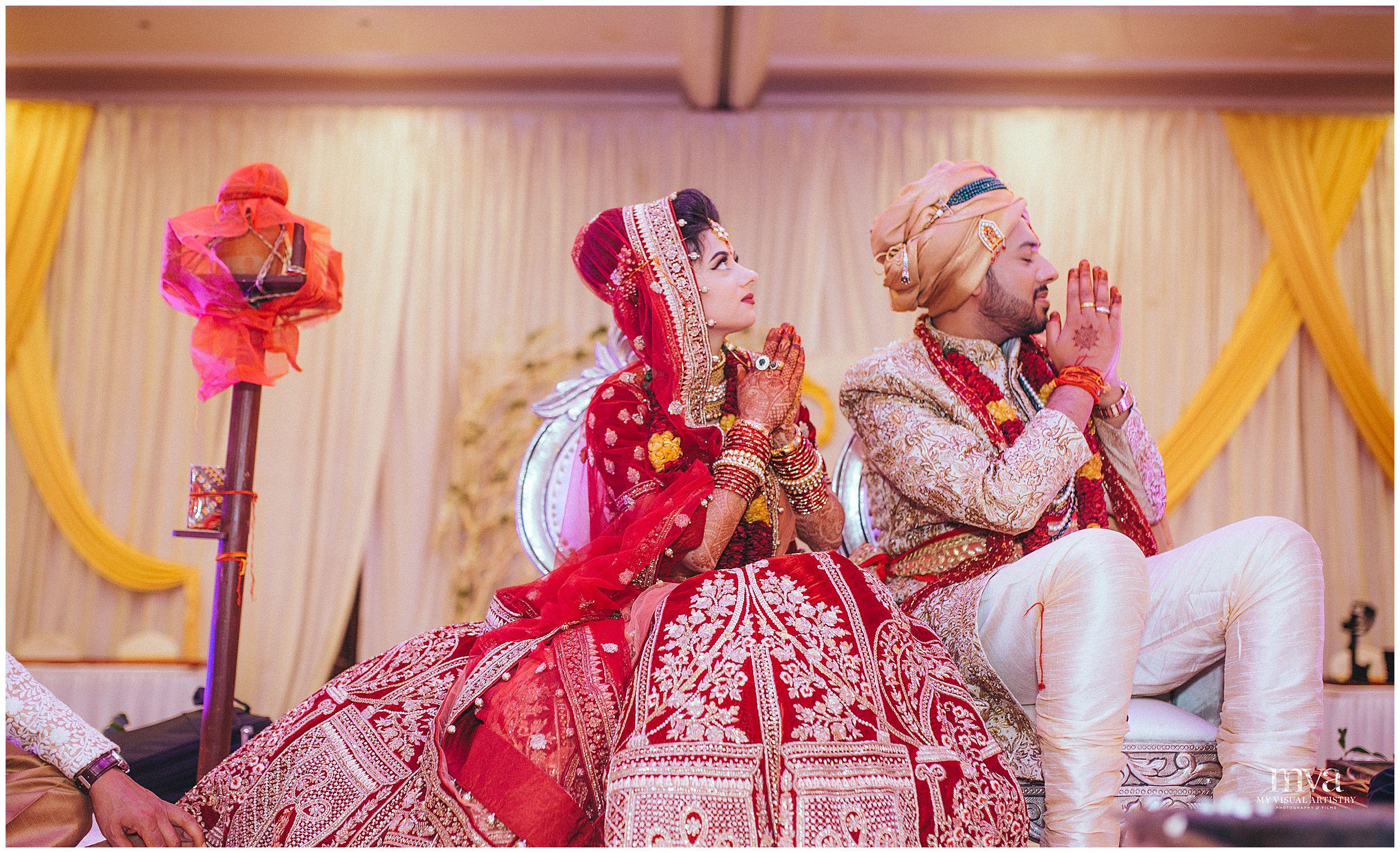 SONAAL_AMI_MYVISUALARTISTRY_WEDDING_PHOTOGRAPHY_MVA_NEPAL_KATHMANDU_SOALTEE64.jpg