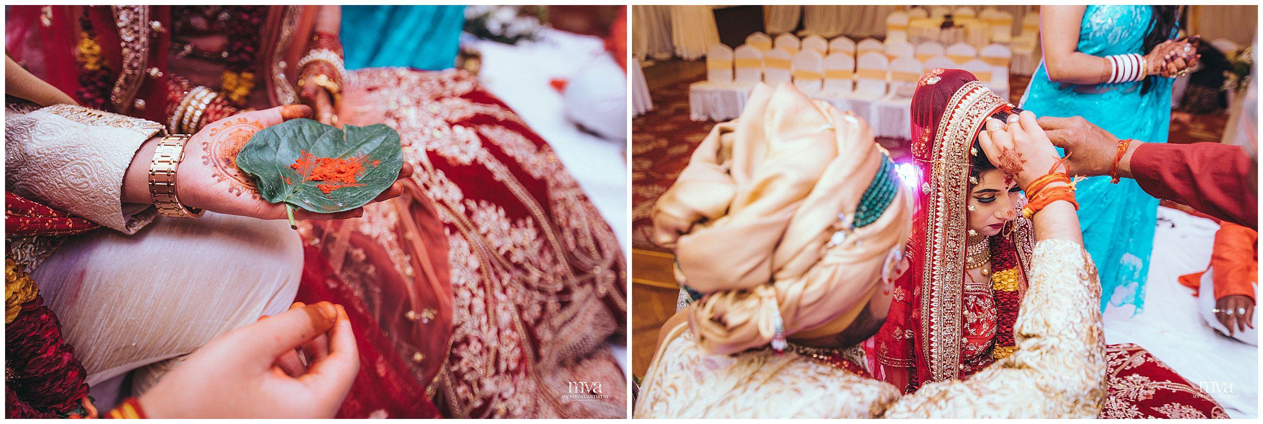 SONAAL_AMI_MYVISUALARTISTRY_WEDDING_PHOTOGRAPHY_MVA_NEPAL_KATHMANDU_SOALTEE66.jpg